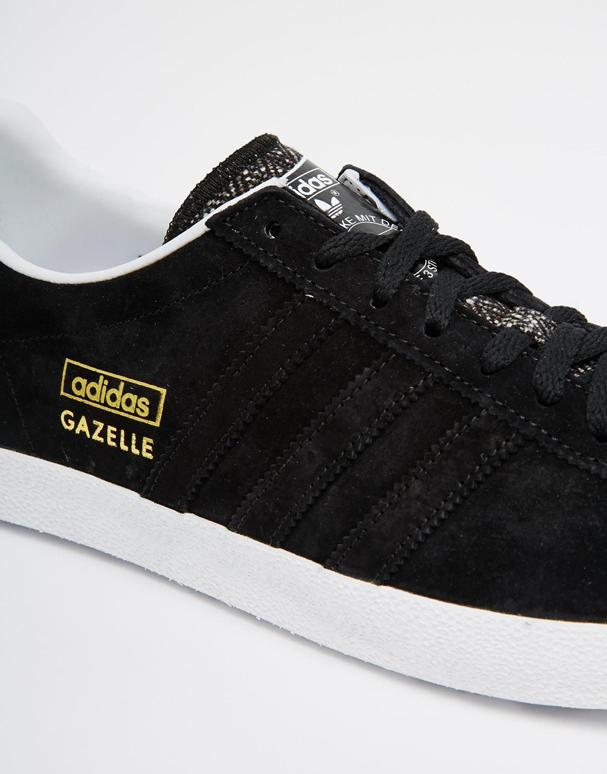 greece image is loading adidas originals gazelle og g16183 mens trainers  sneakers 4429e 5e19f  coupon gallery. mens adidas gazelle a86a5 d5d6b ee3348977
