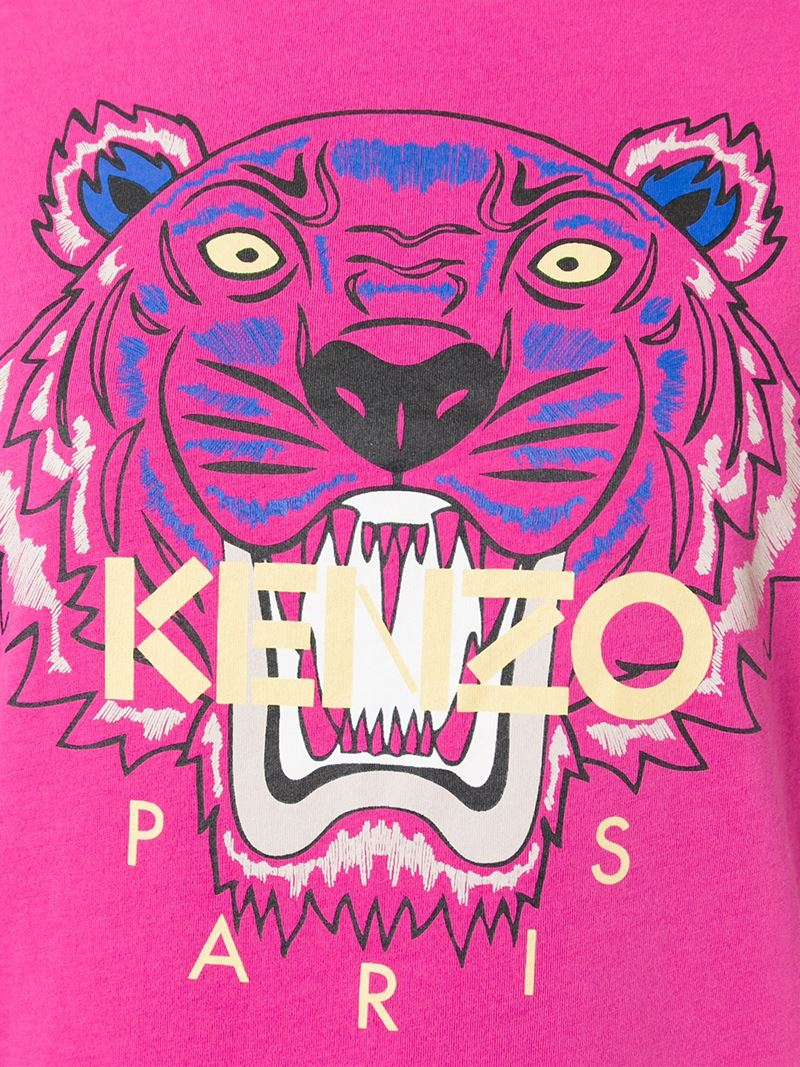 Versace logo t shirts