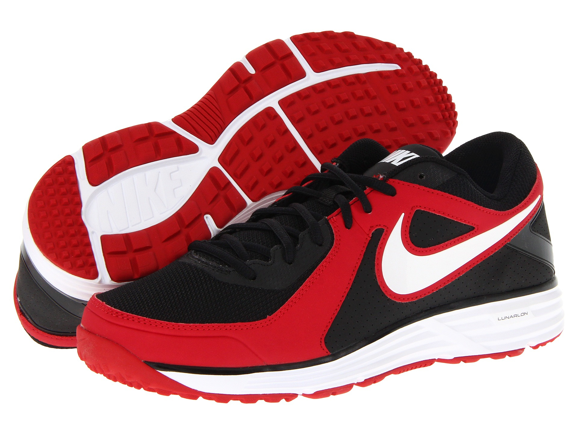 competitive price a0106 4b537 nike lunar mvp pro pregame shoes
