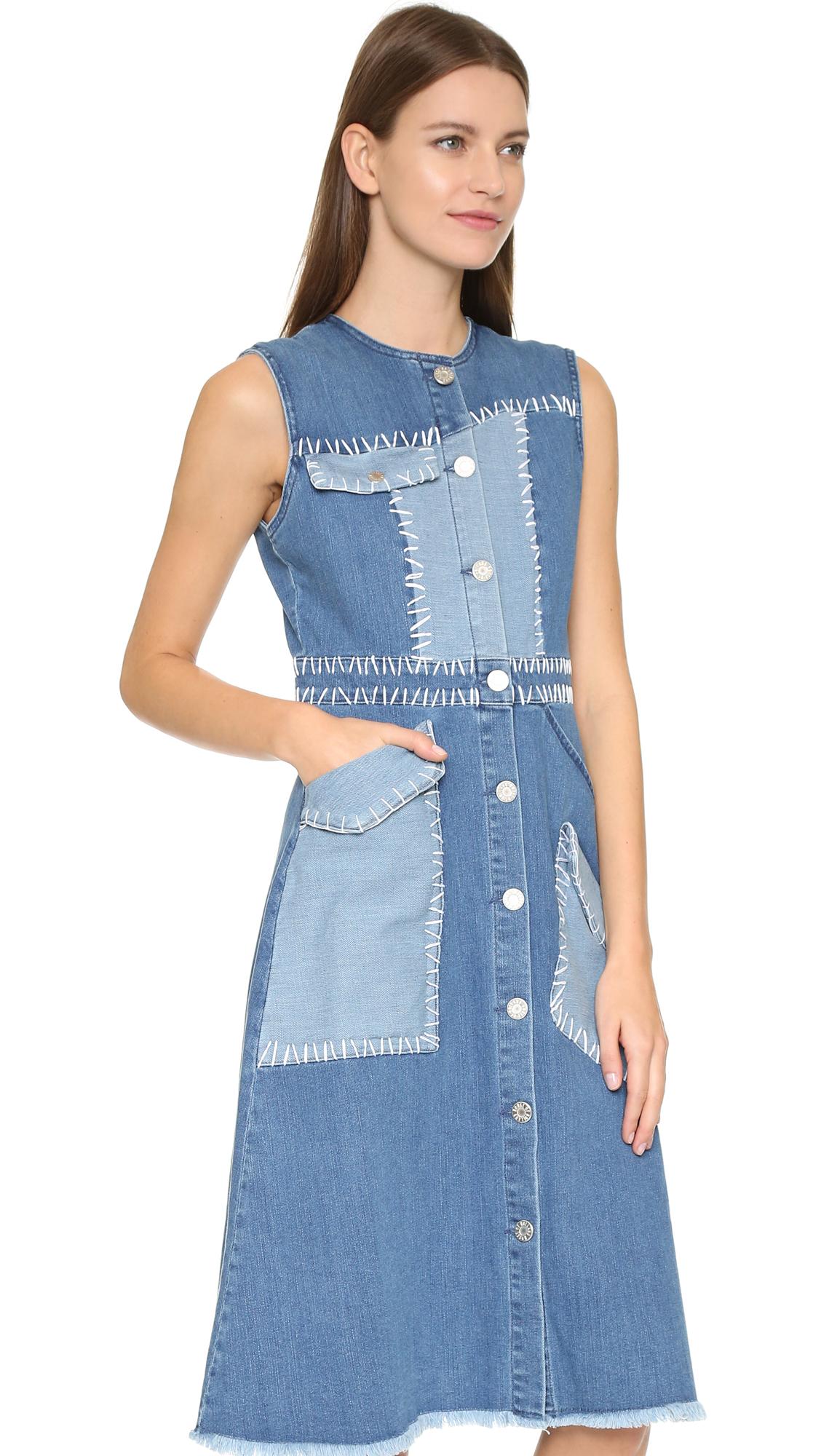 65e4fa9eb4cb1 Turmec » sleeveless house dresses for women