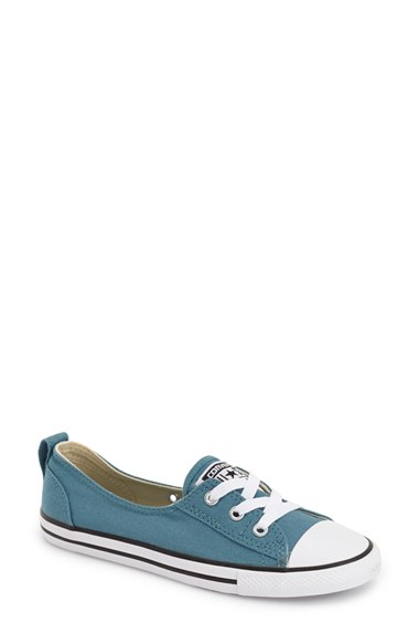 Gallery. Previously sold at  Nordstrom · Women s Converse Chuck Taylor ... 2f478ad8b