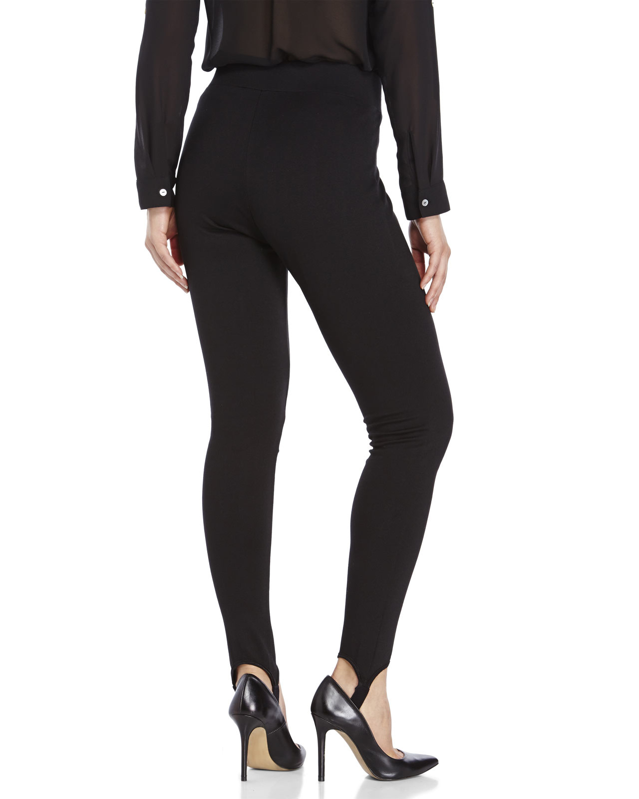 Our leggings have been designed specifically for riding but are also perfect for non-equestrian activities, Featured Best Selling Alphabetically, A-Z Alphabetically, Z-A Price, low to high Price, high to low Date, new to old Date, old to new.