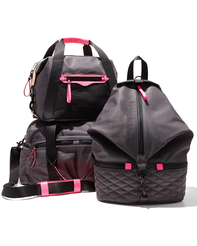 ec7fafc824 Yoga Gym Bags