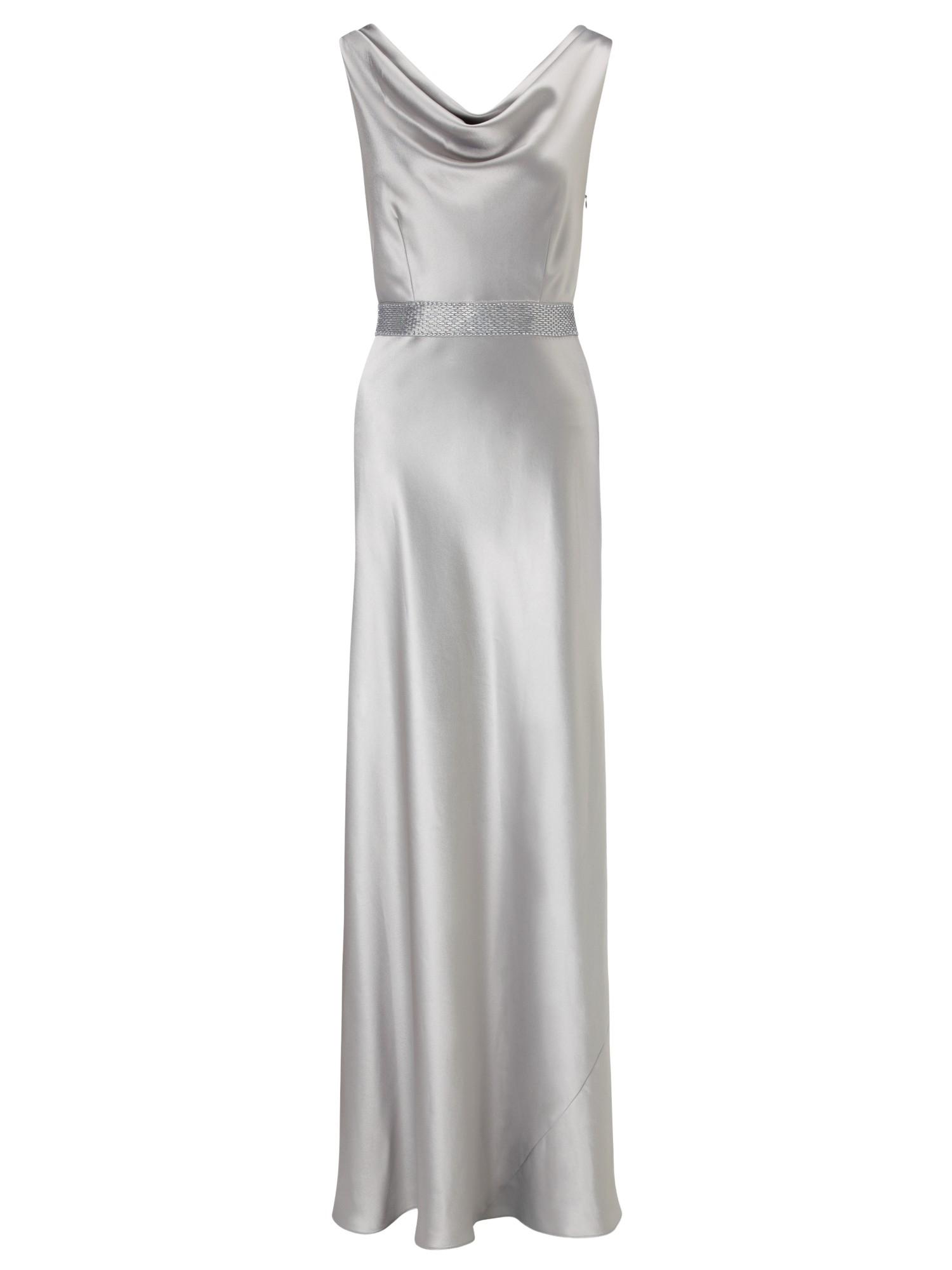 john lewis gray dessa dress product 1 27284895 3 527880913 normal wedding day gifts john lewis wedding gifts,John Lewis Wedding Invitations Personalised