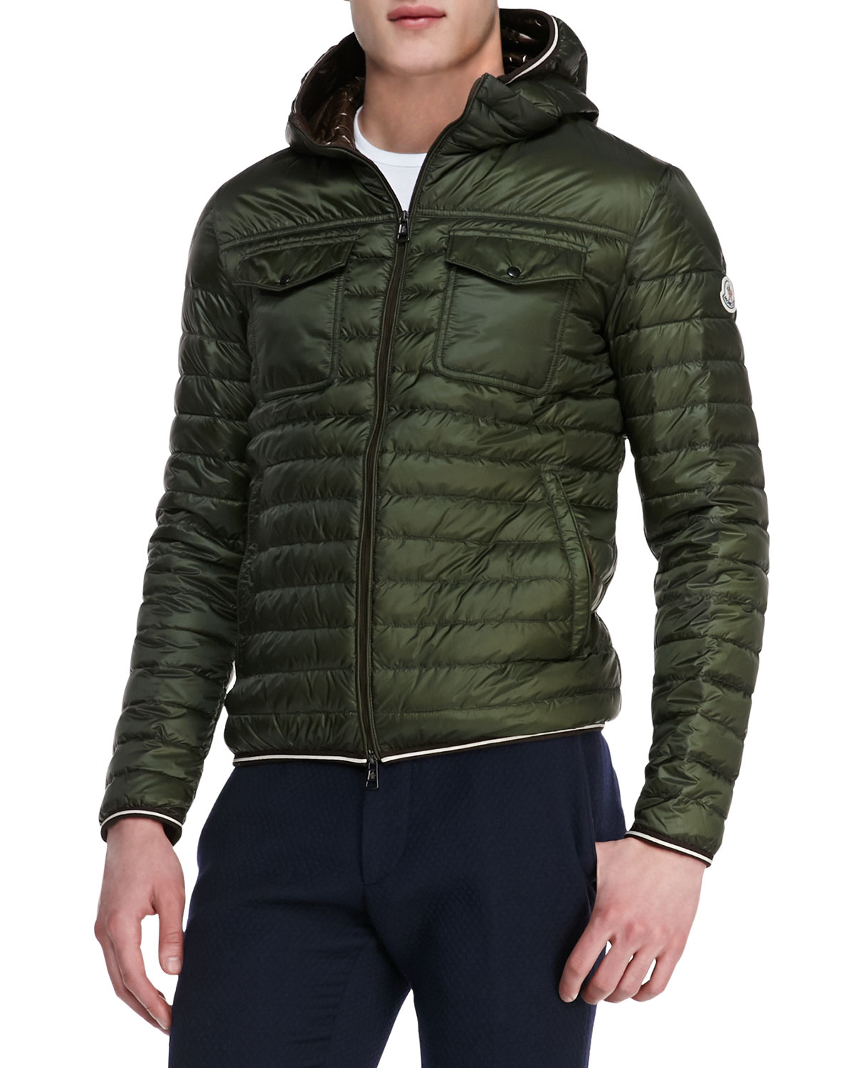 russia-youtube.tk provides puffer jacket items from China top selected Men's Down & Parkas, Men's Outerwear & Coats, Men's Clothing, Apparel suppliers at wholesale prices with worldwide delivery. You can find jacket, Men puffer jacket free shipping, puffer jacket men and view 33 puffer jacket reviews to help you choose.