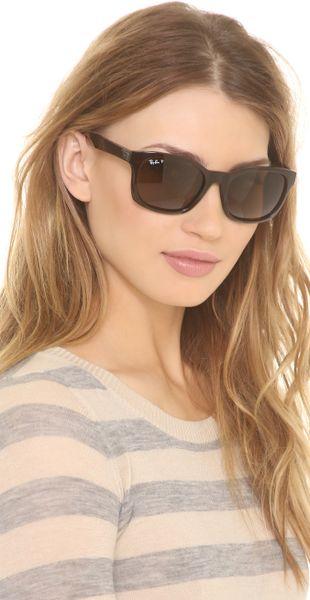 e1d47f7348f52 Ray Ban Oversized Square Sunglasses « Heritage Malta