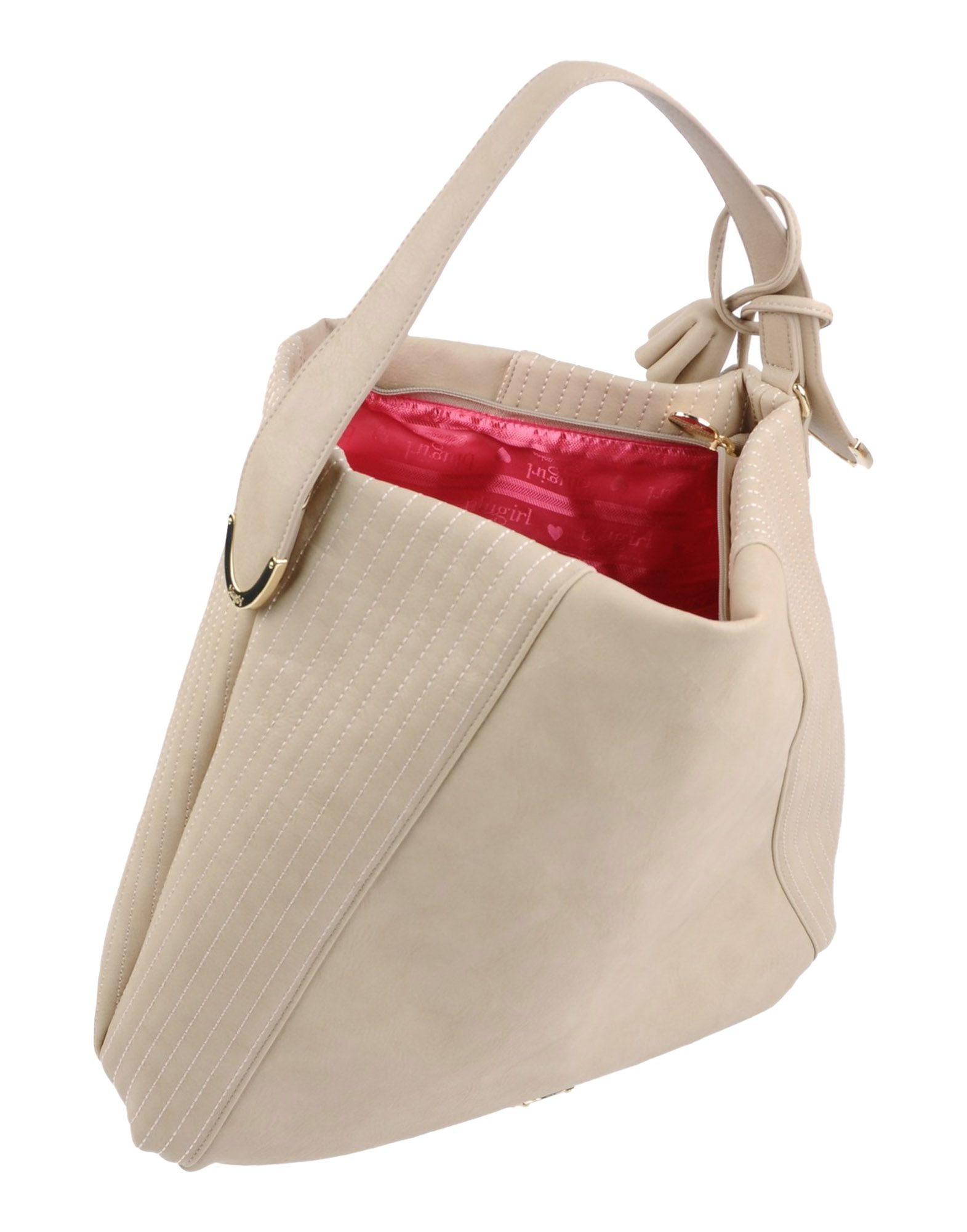 Blugirl blumarine Handbag in Beige