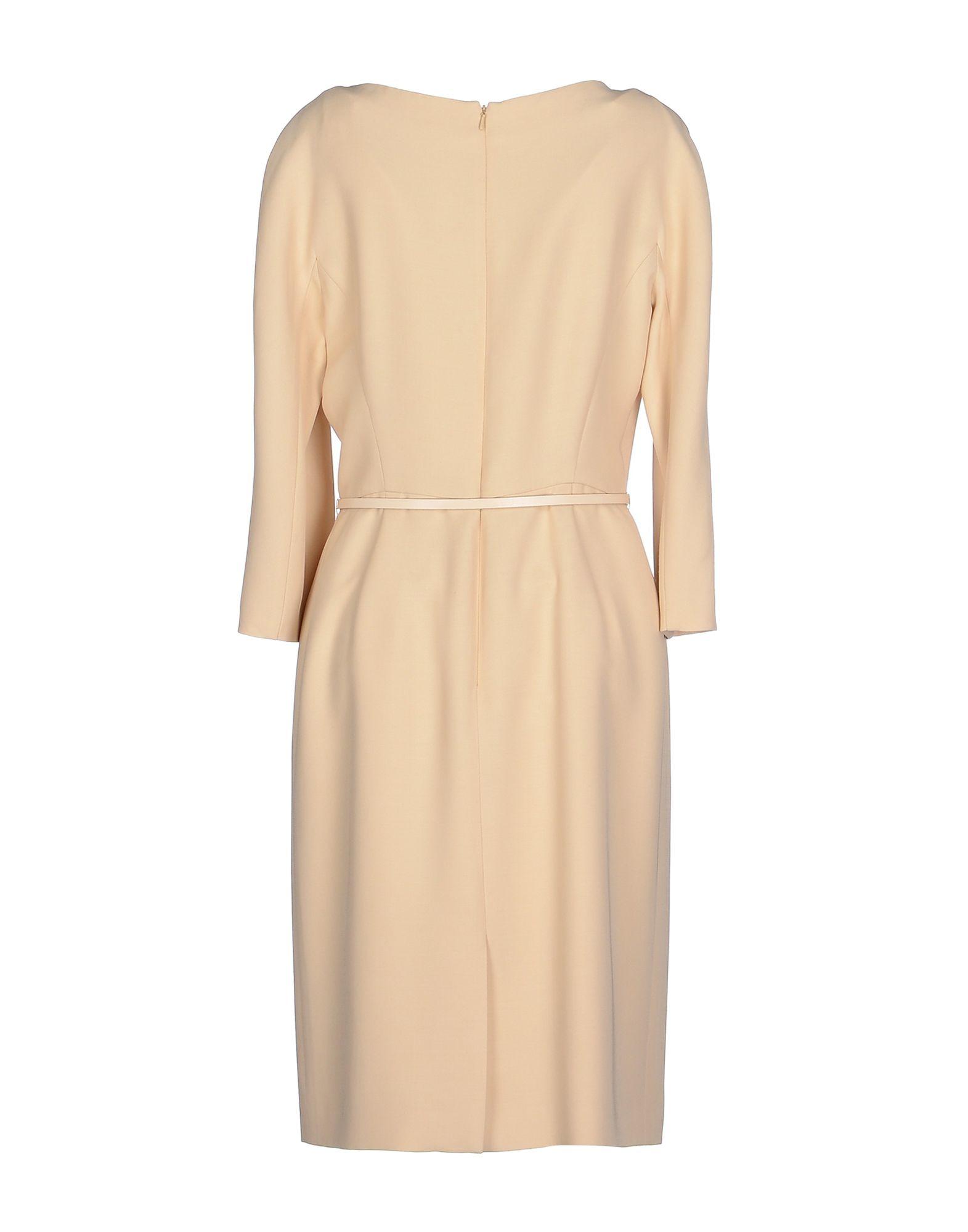 dior short dresses - photo #45