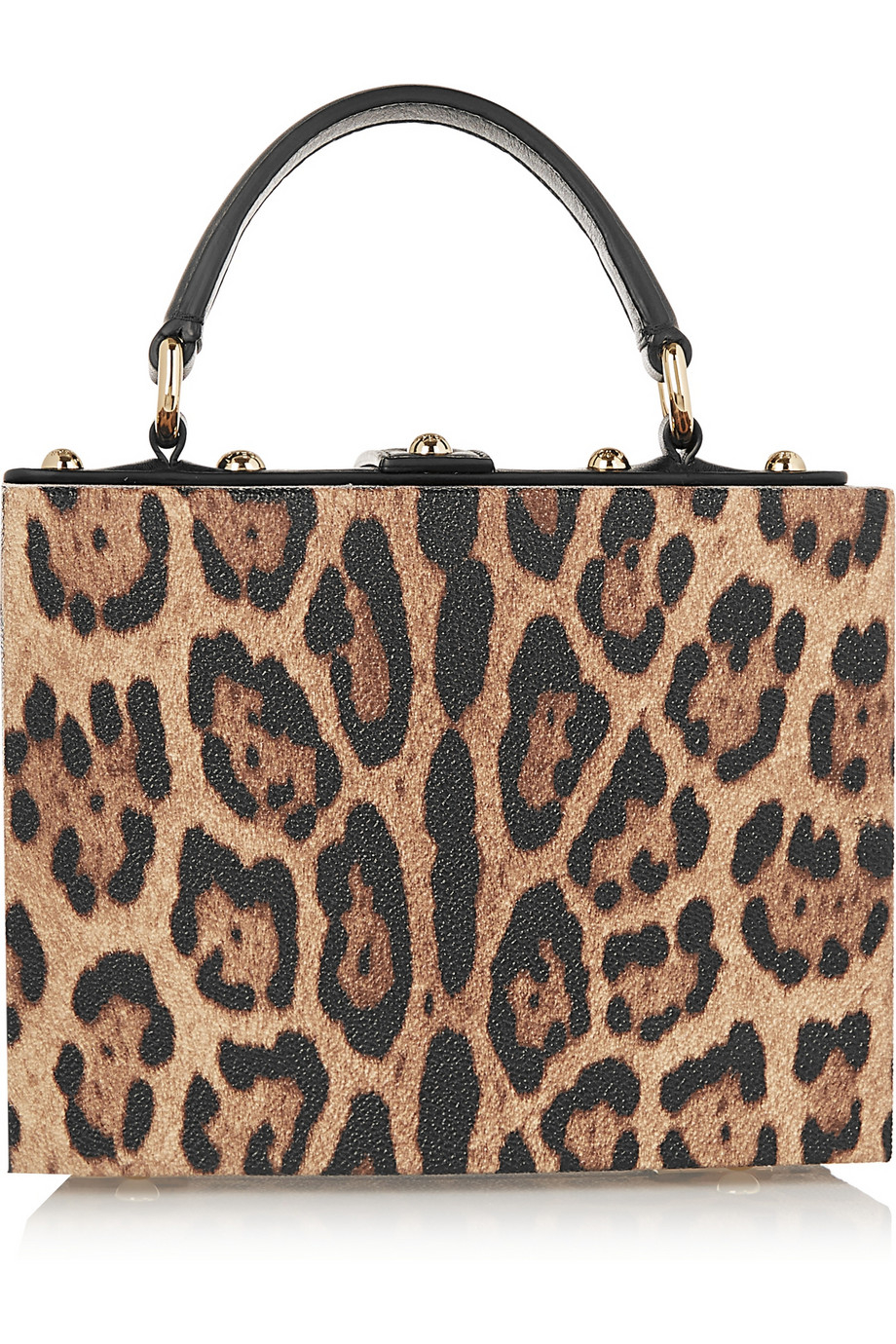56b66c2f5bbb7 Dolce And Gabbana Giraffe Print Handbags - Handbag Photos ...