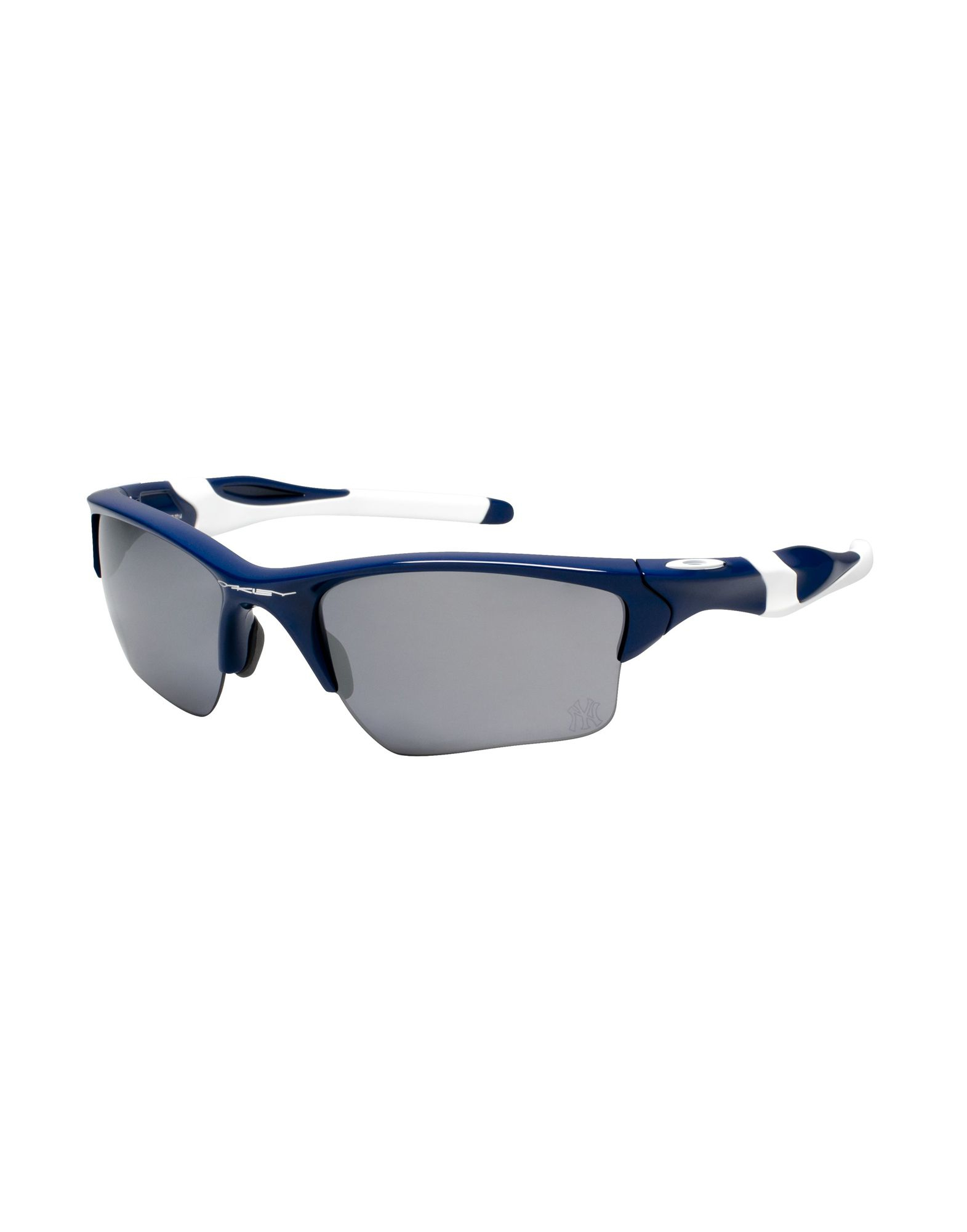 Oakley Sunglasses in Blue for Men | Lyst