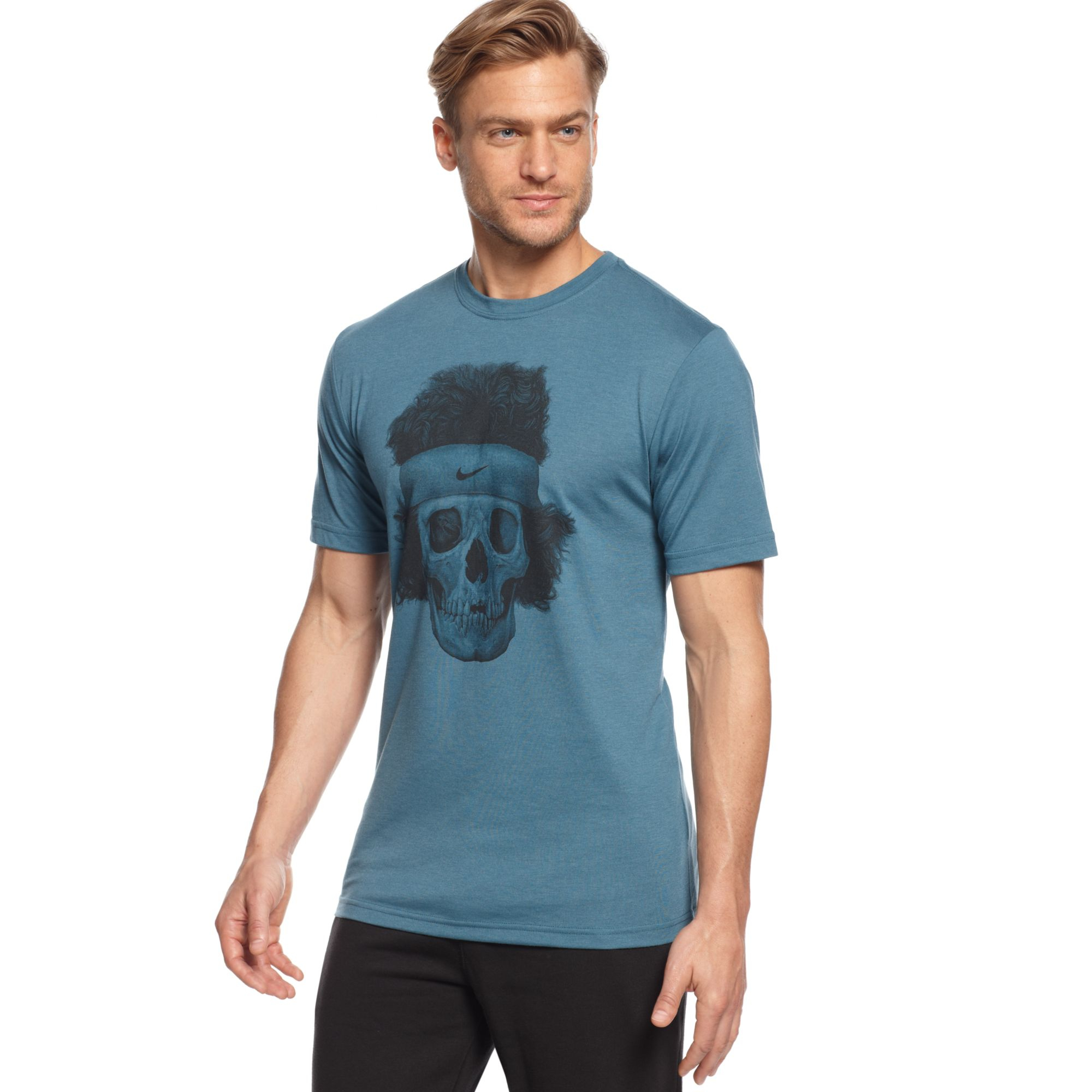 Amazoncom online shopping australia for Online shopping mens shirts