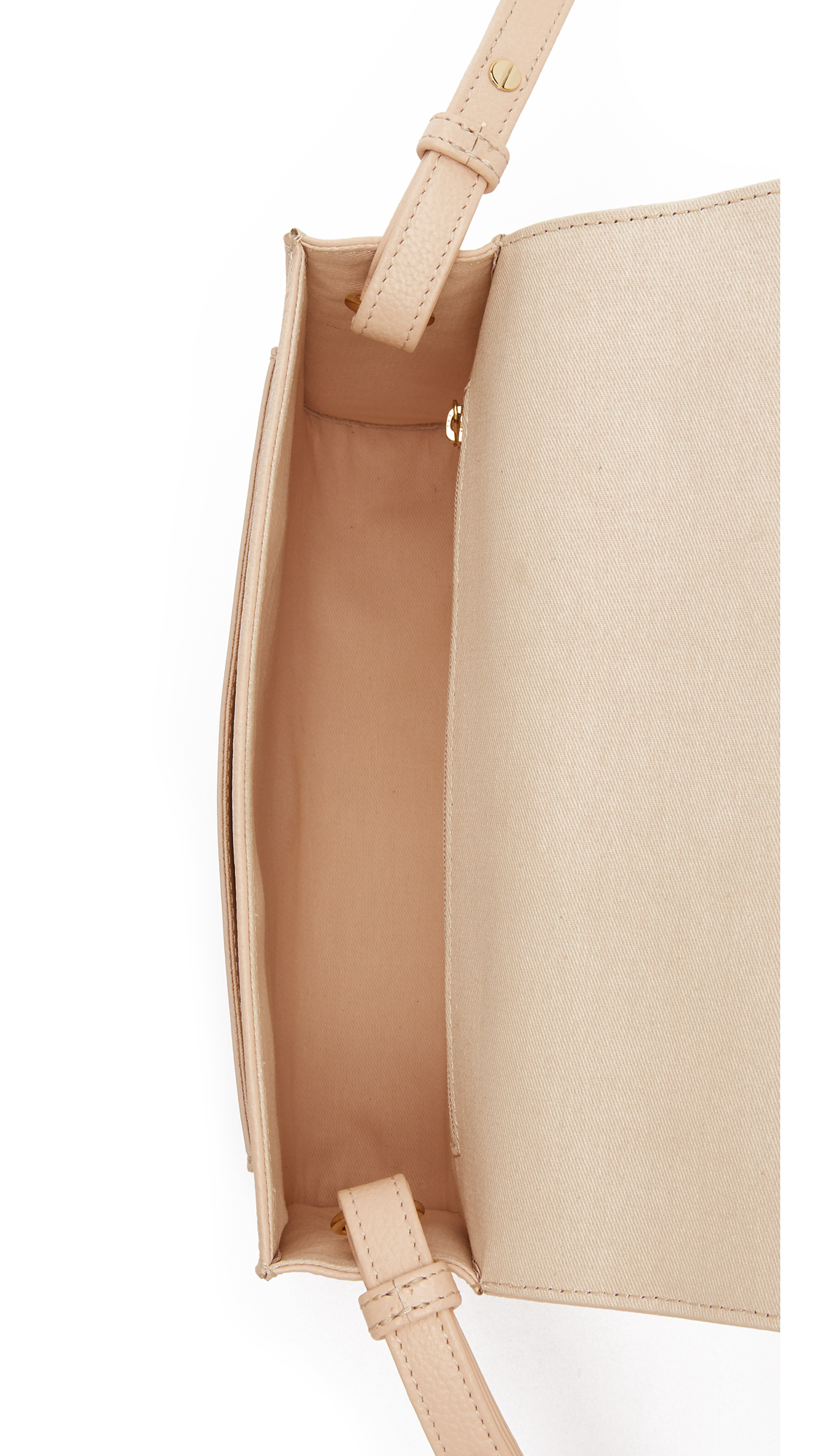 chloe black and white bag - chloe leather flap clutch, chloe pumps online