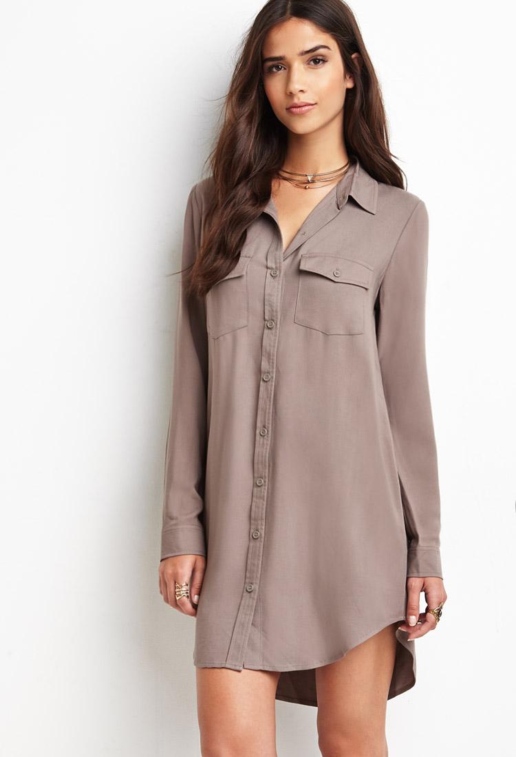 t shirt maxi dress forever 21 us