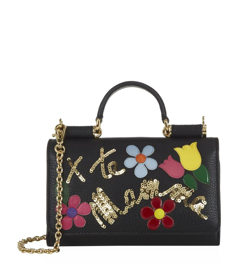c88a87708672 Gallery. Previously sold at  Harrods · Women s Dolce Gabbana ...