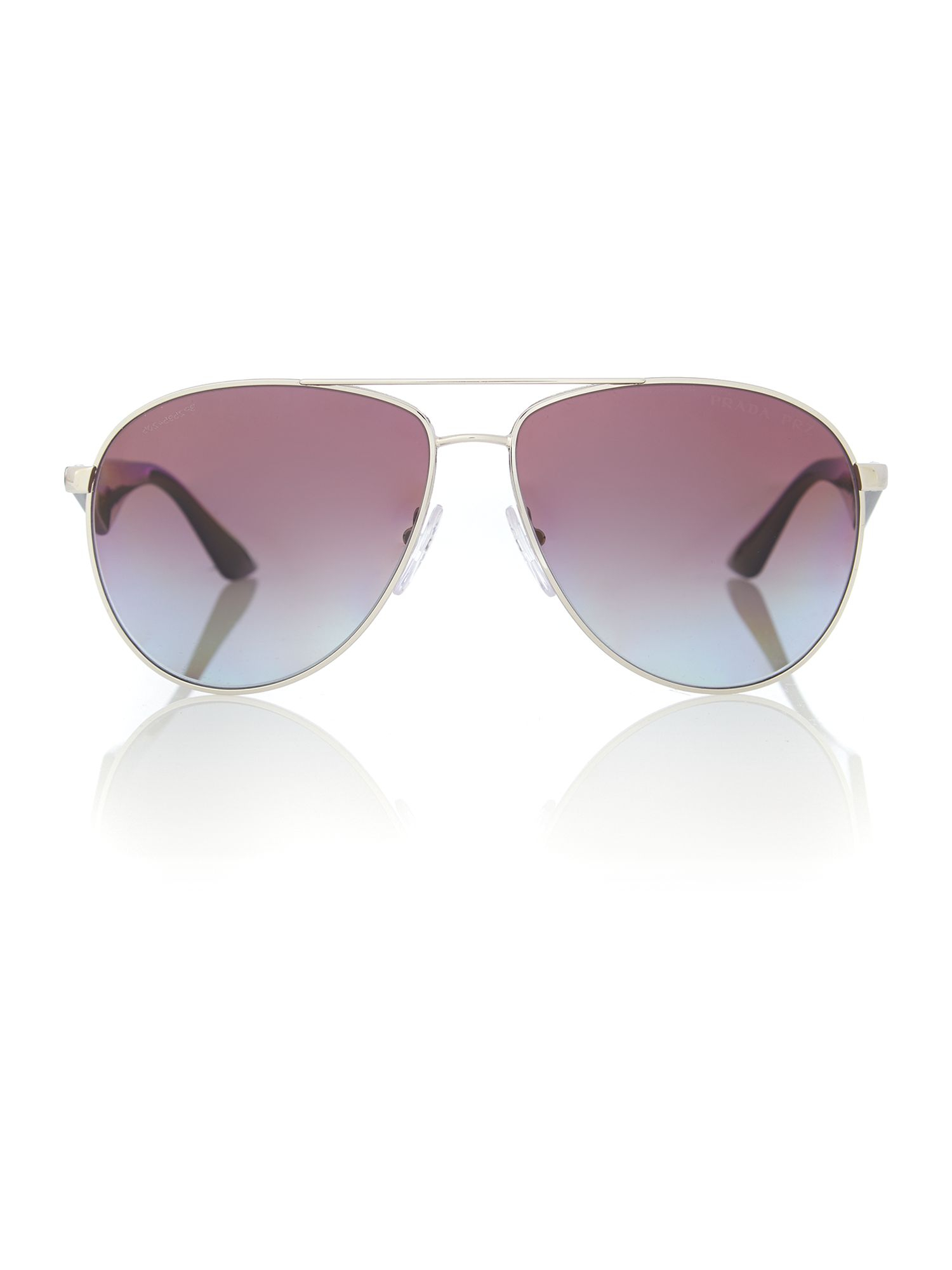 purple prada sunglasses for women, prada pink wallet