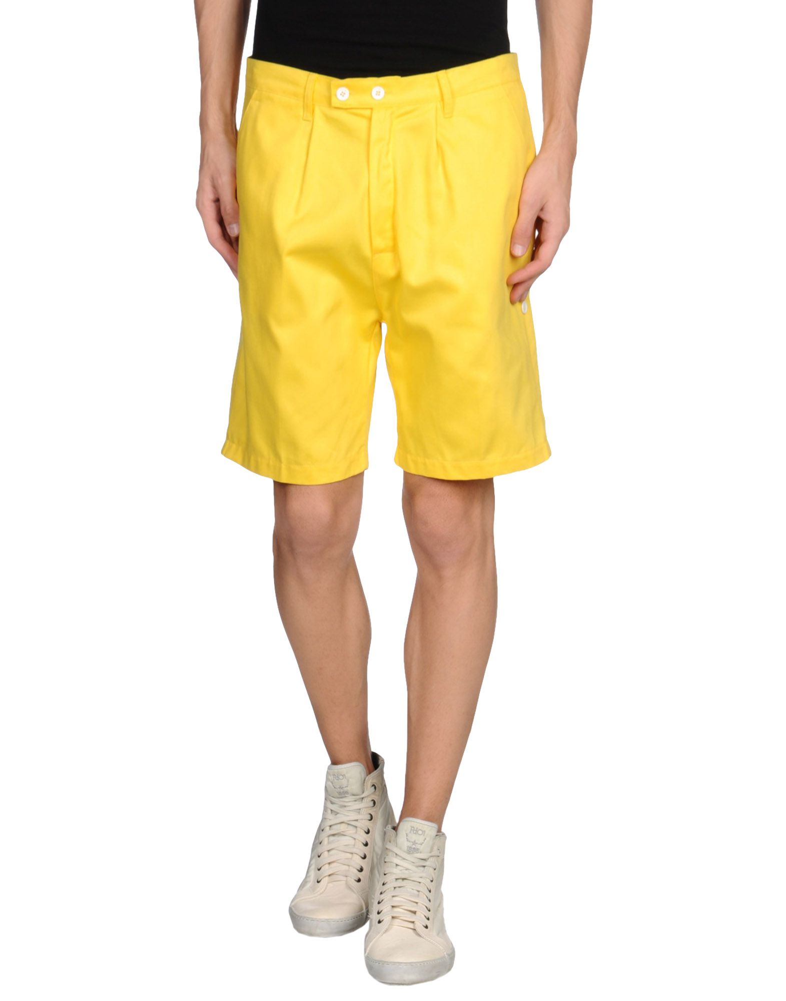 Find great deals on eBay for yellow camo shorts. Shop with confidence.