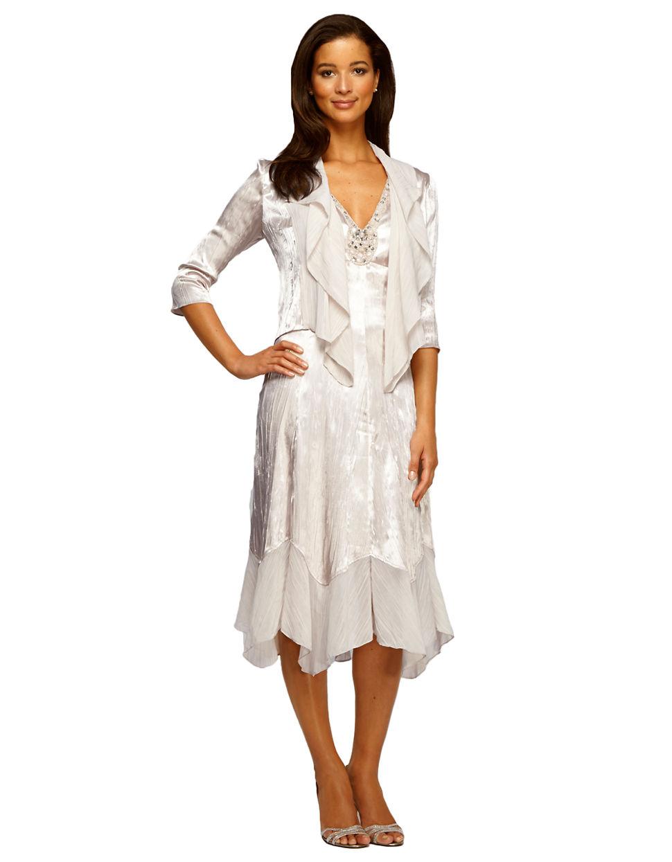 Wonderful Com  Buy Formal Female Skirt Suits For Women Work Wear Sets Jacket
