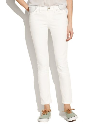 Jeans, women s clothing : Target
