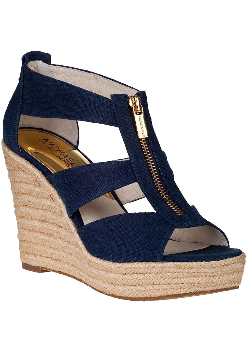 michael kors sandaler sverige