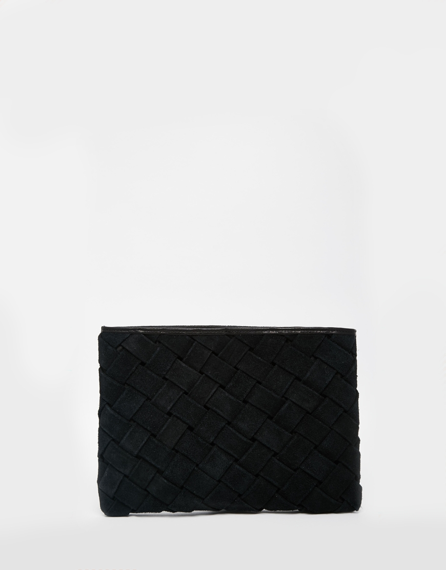 Free shipping on clutches, pouches and evening bags for women at hereaupy06.gq Shop for Tory Burch, Kate Spade, Chloe and more. Totally free shipping and returns.