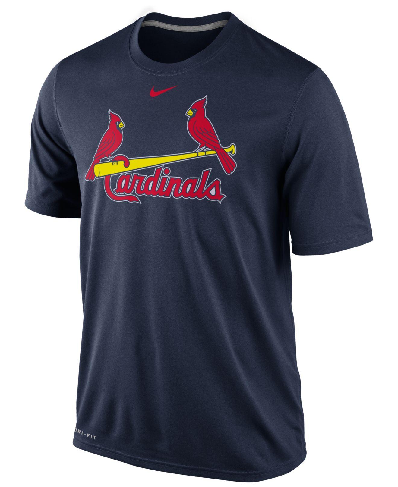 St Louis Shirt Designer