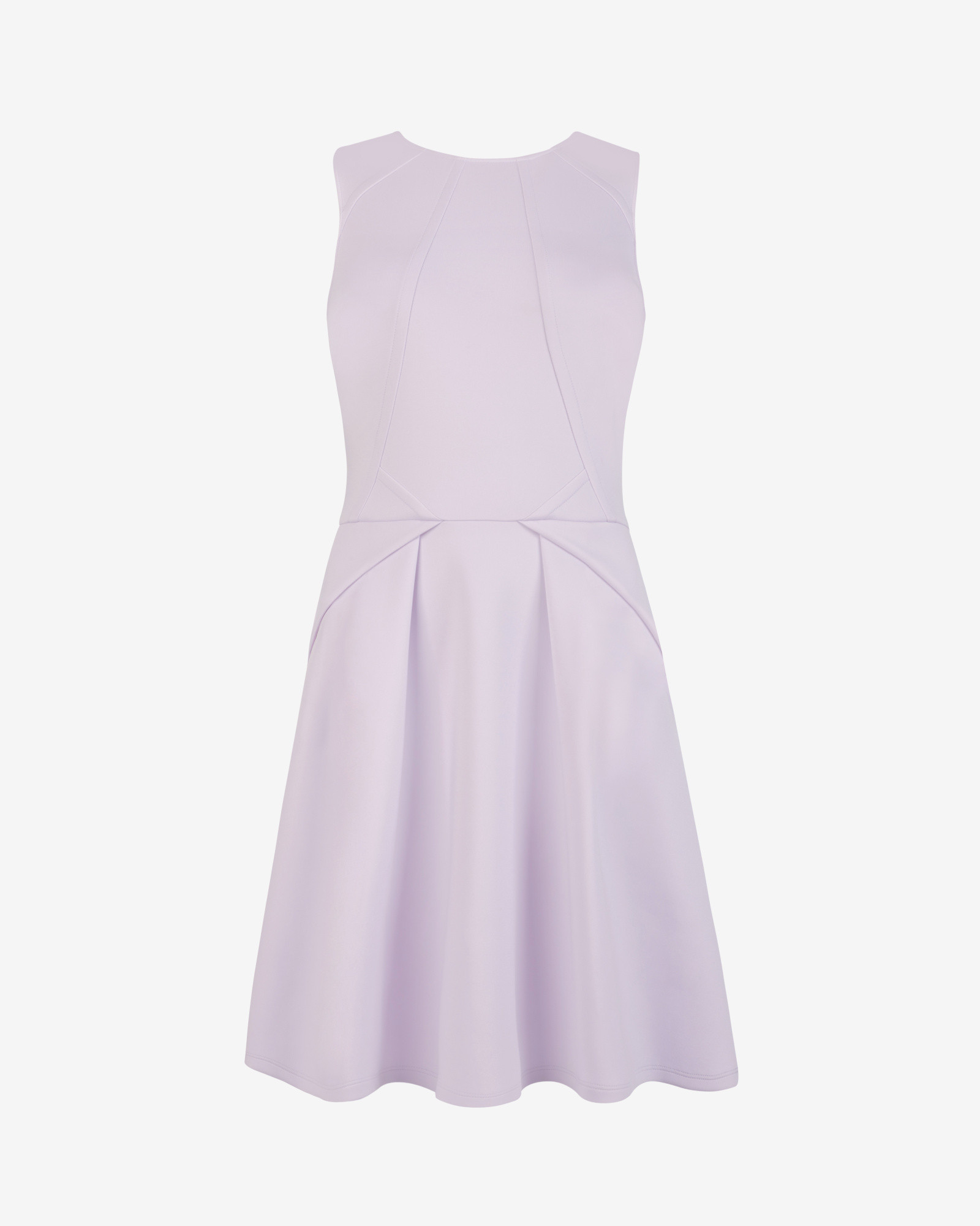 4618bb7852 Gallery. Women s Purple Dresses Women s Skater Dresses Women s Pink ...