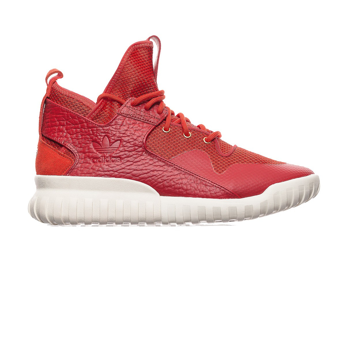 Adidas Tubular Invader 2.0 chaussures cheap www