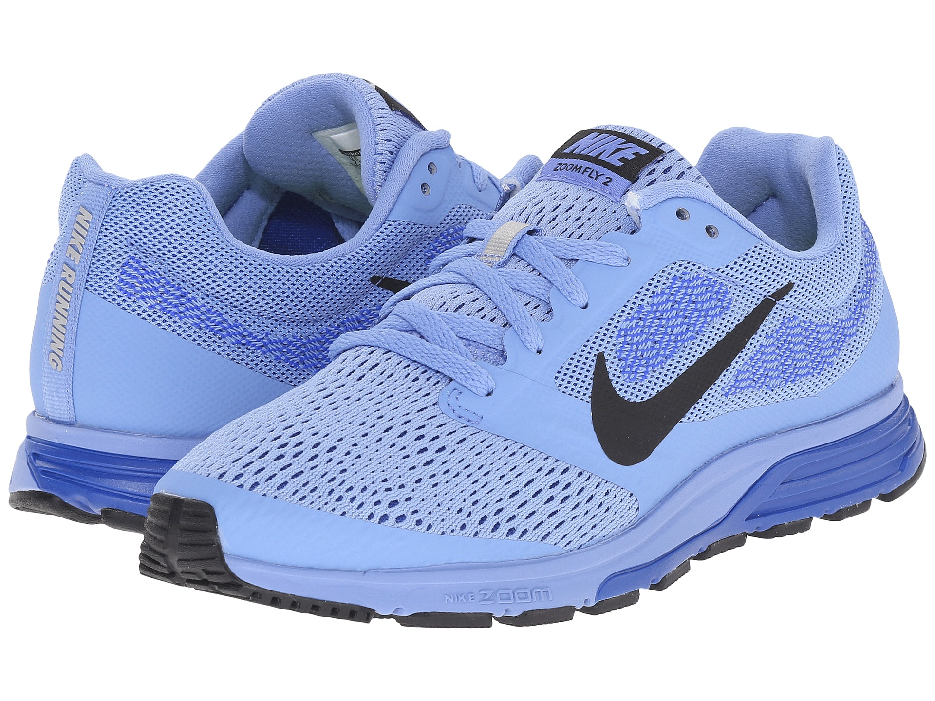 Gallery. Previously sold at  Zappos · Women s Nike Air ... 173c9ba8a