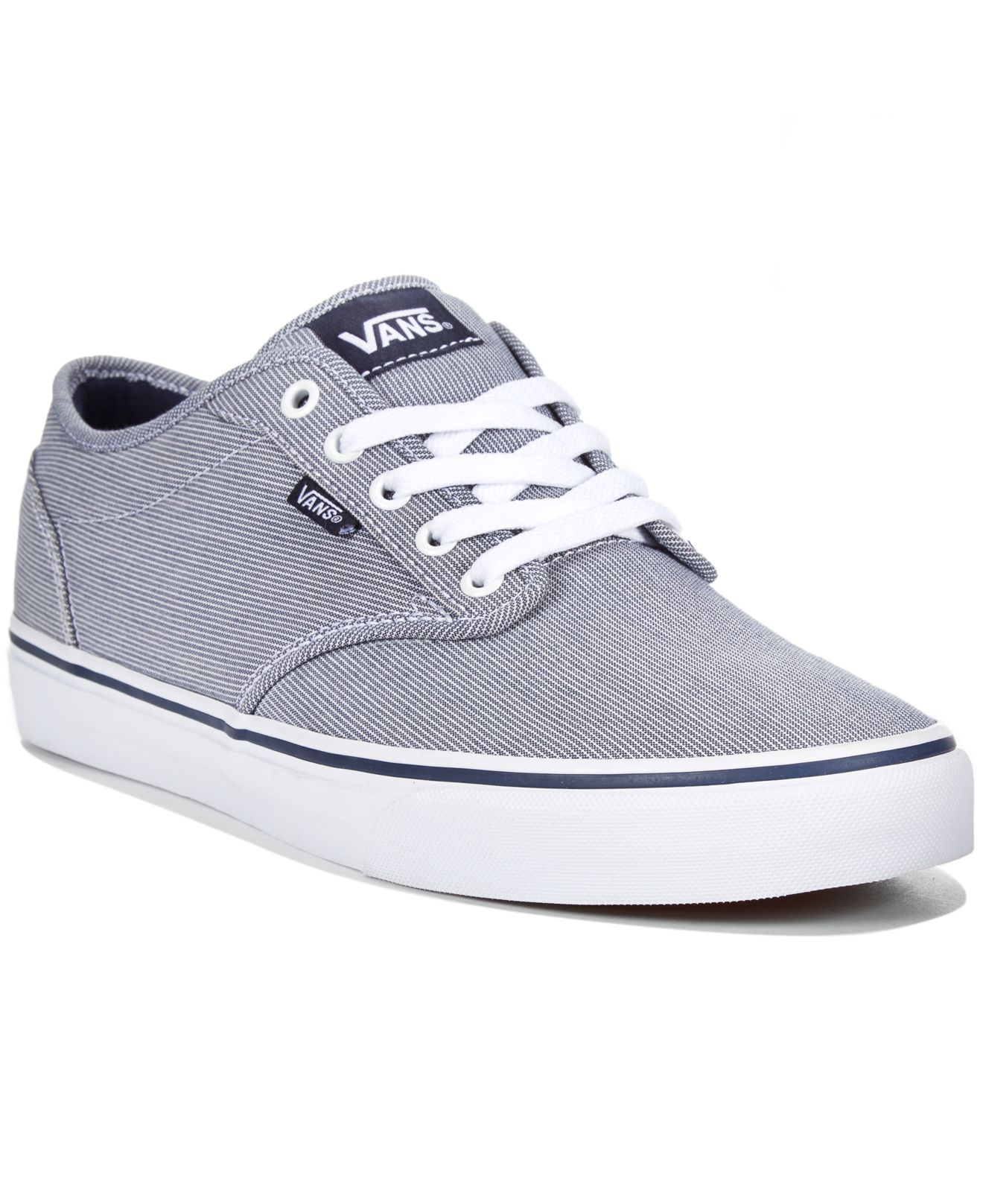 vans mens atwood fashion sneaker
