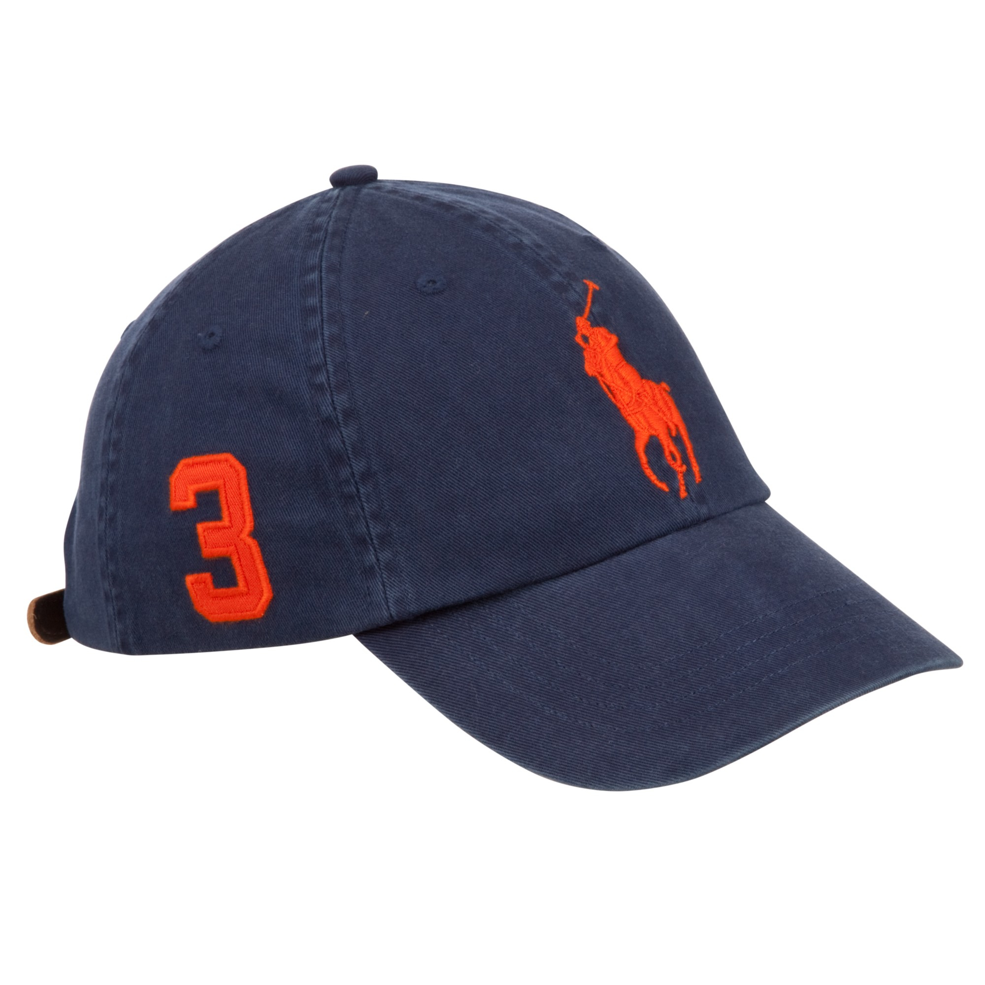pink pony polo big pony chino baseball cap in blue for men. Black Bedroom Furniture Sets. Home Design Ideas