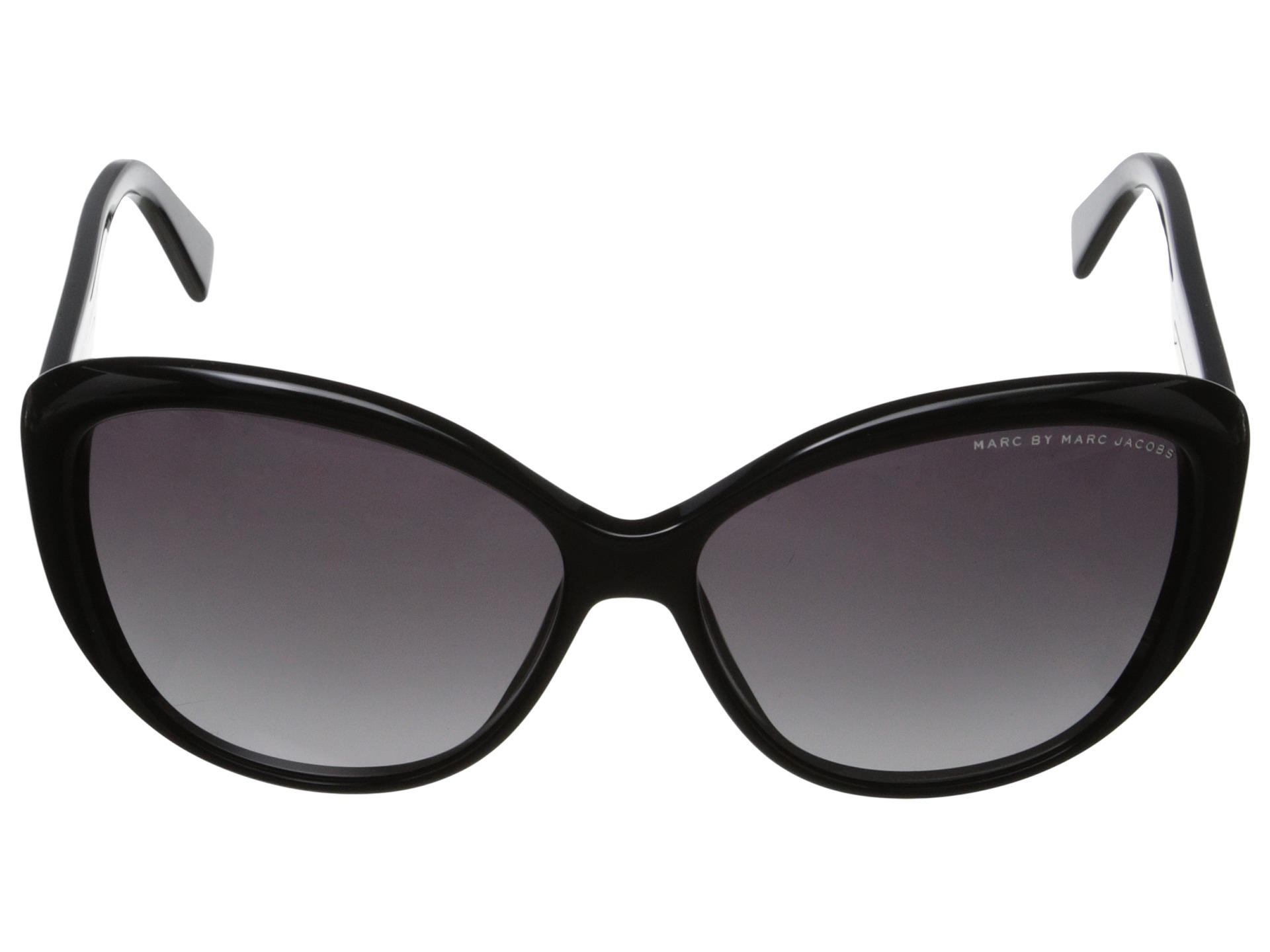 in addition Lu tes De Soleil Femme Karl Lagerfeld Lu tes De Soleil Black 50659891 P 545 besides  also Farben Braun moreover Watch. on mmj 194