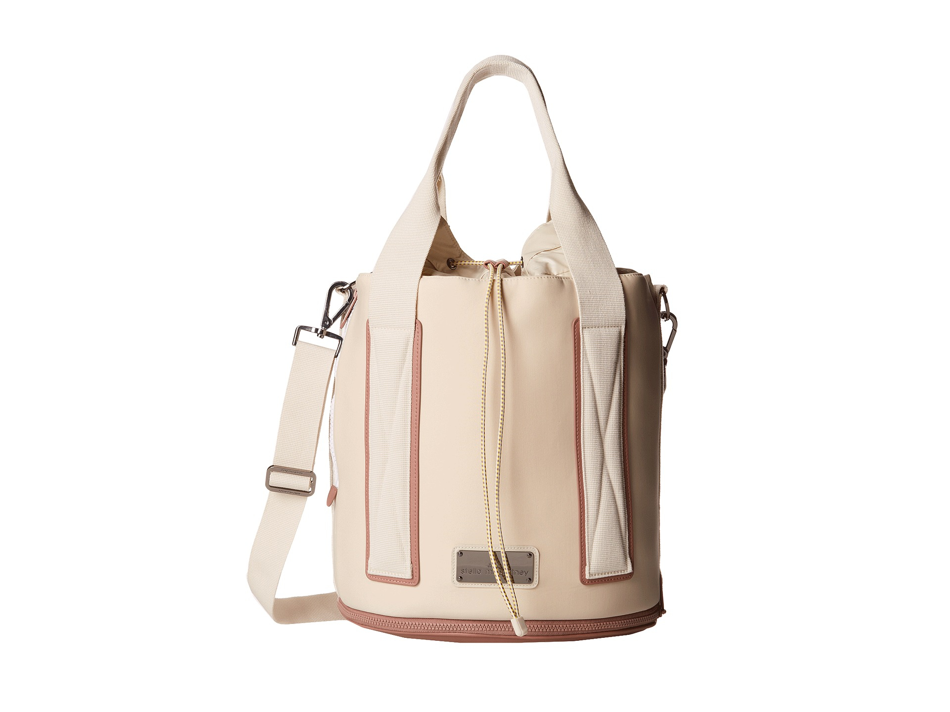 d56e022821 Adidas By Stella Mccartney Tennis Bag