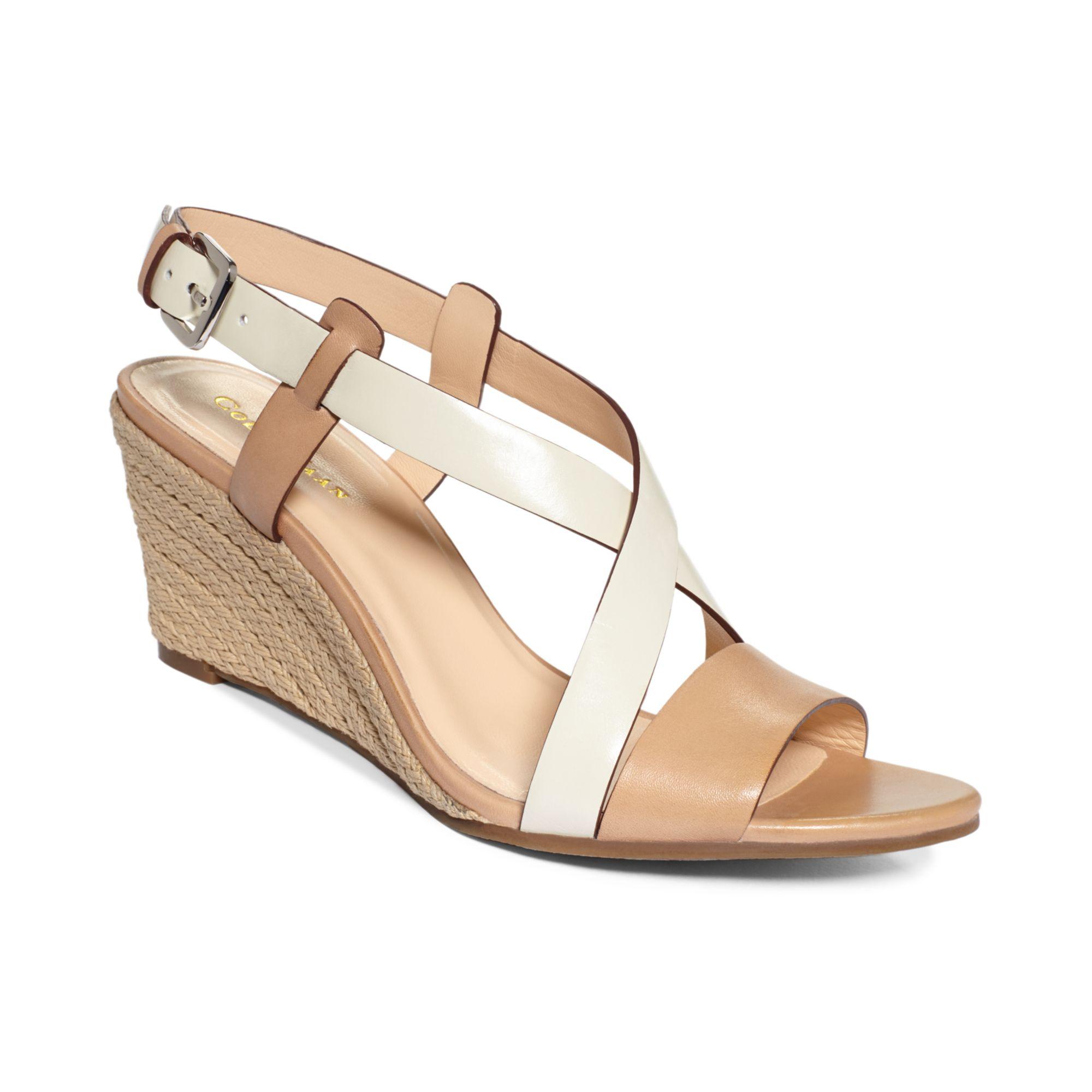 New Cole Haan 39Capri39 Sandal Women  Nordstrom