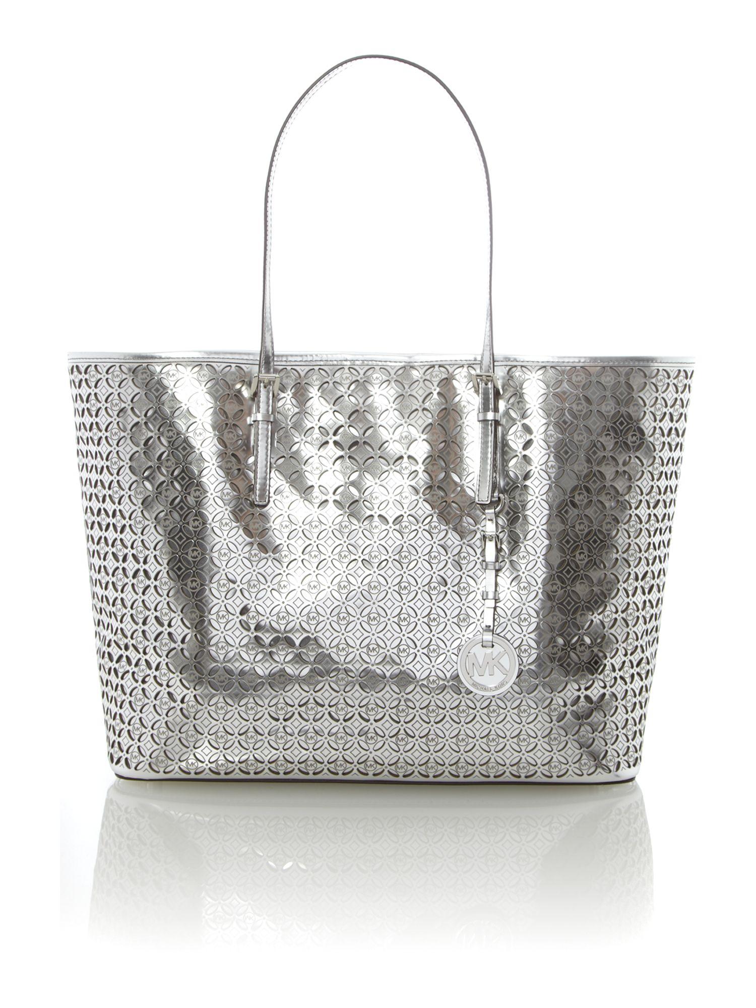 e36d117646 coupon code for latest handbags michael kors ava silver small satchel bag  uk gpt28tpx uk cheap salecheapest price 44d87 de0b3  czech lyst michael kors  ...
