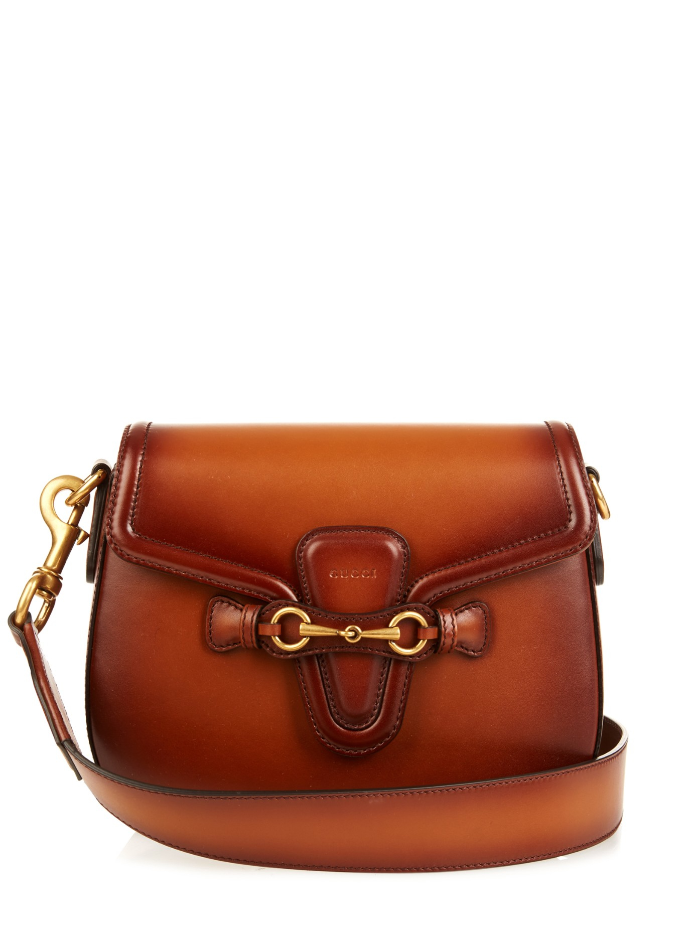 Shop Women's Shoulder Bags Now At sashimicraft.ga And Enjoy Free Shipping & Returns On All Orders.