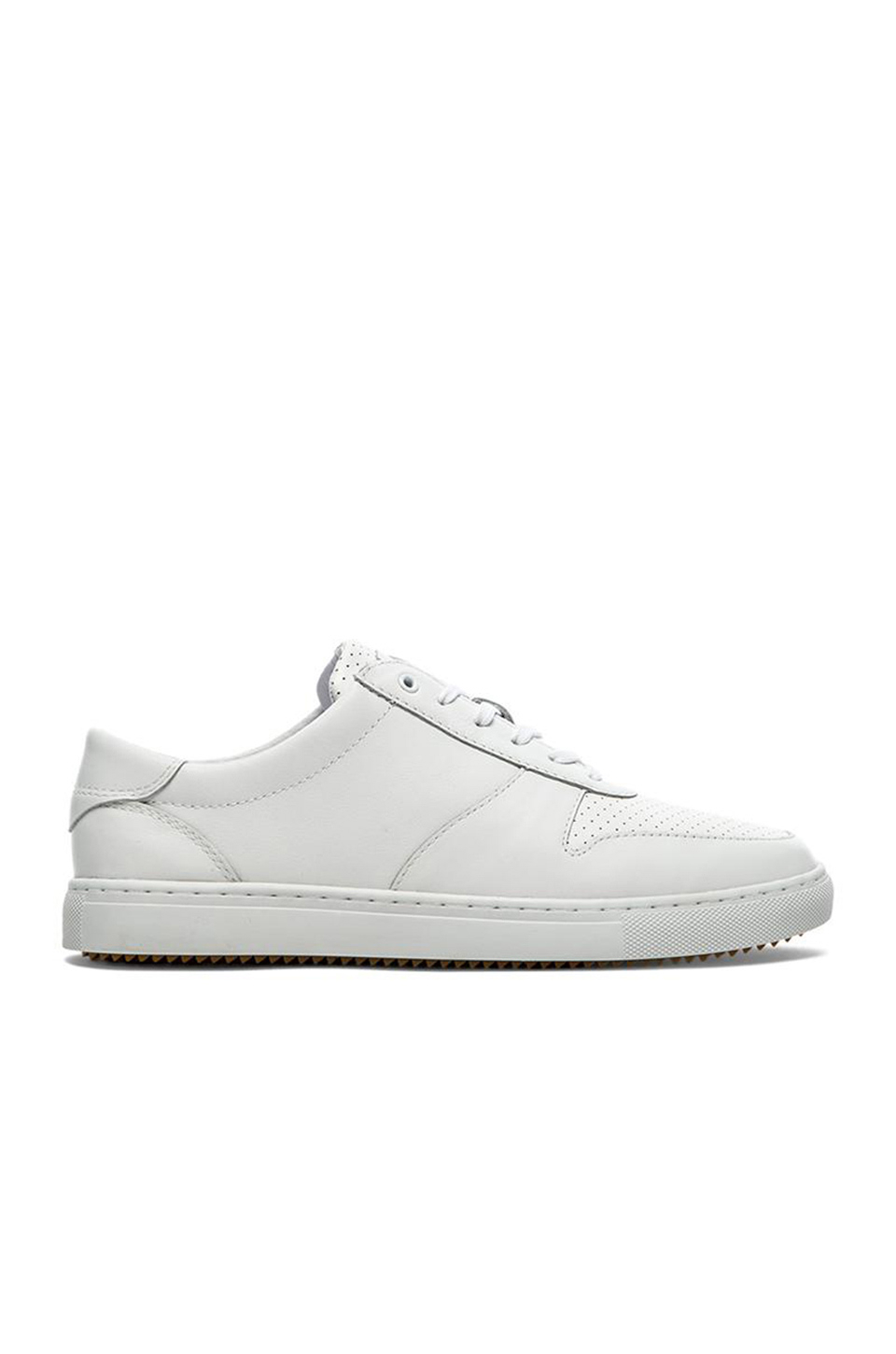 FOOTWEAR - Low-tops & sneakers Clae View For Sale 8atfzxHf