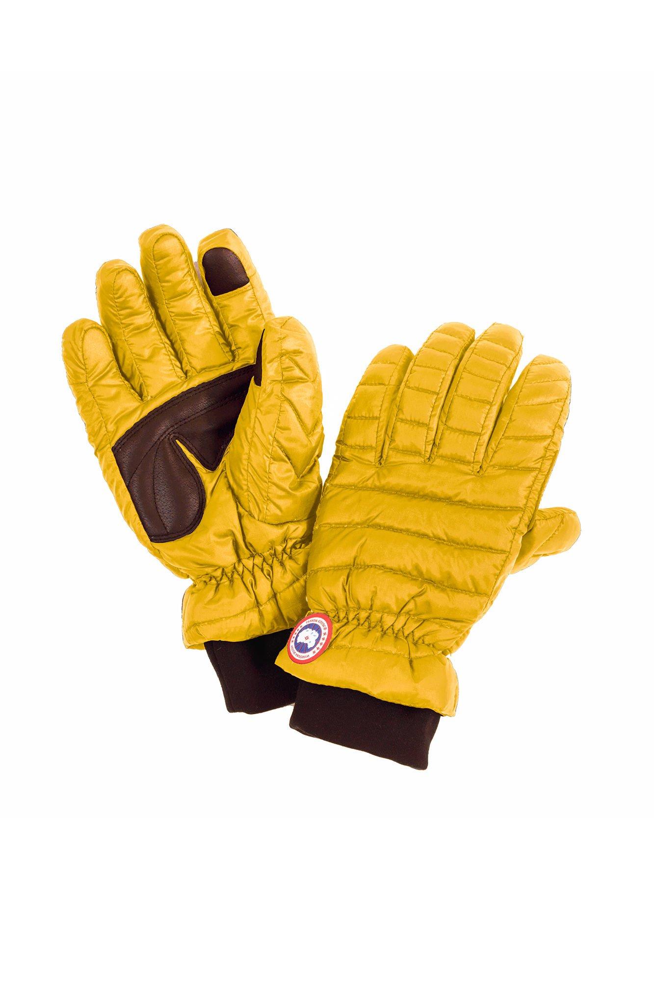 Canada Goose' Women's Arctic Down Glove