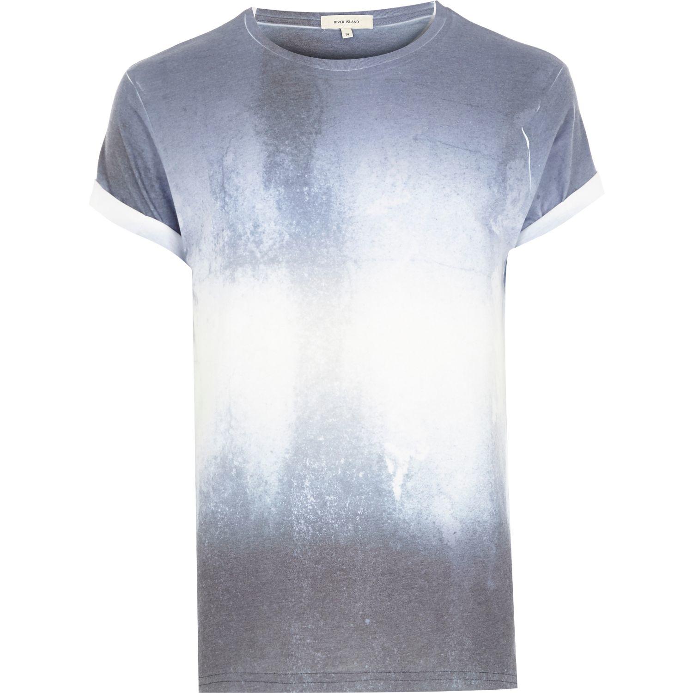 Ralph Lauren Womens T Shirts
