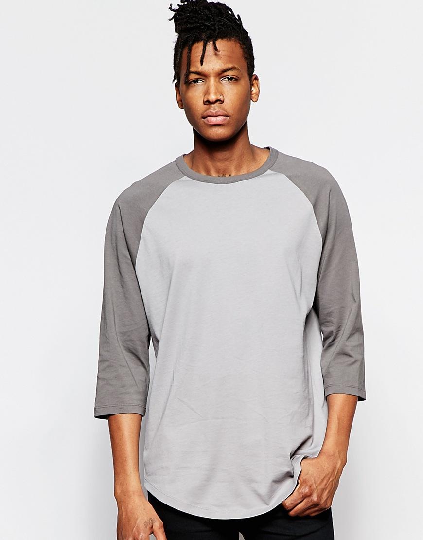 Gallery. Previously sold at: ASOS · Men's Logo T Shirts ...