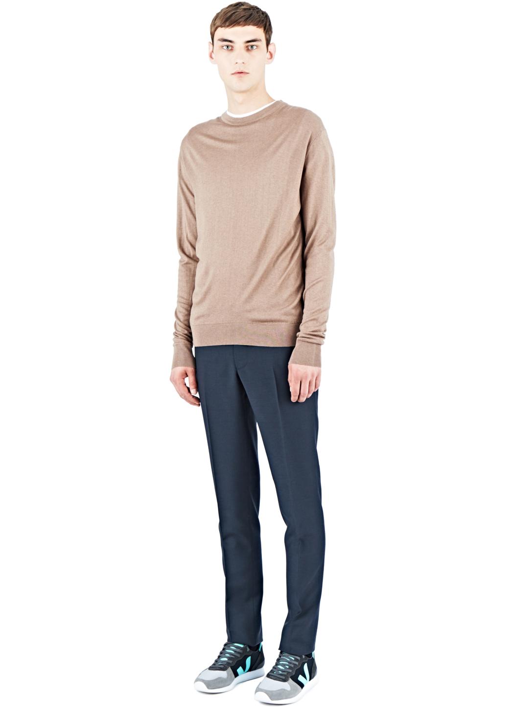 0440c3b2837f9 Silk T Shirt Amazon