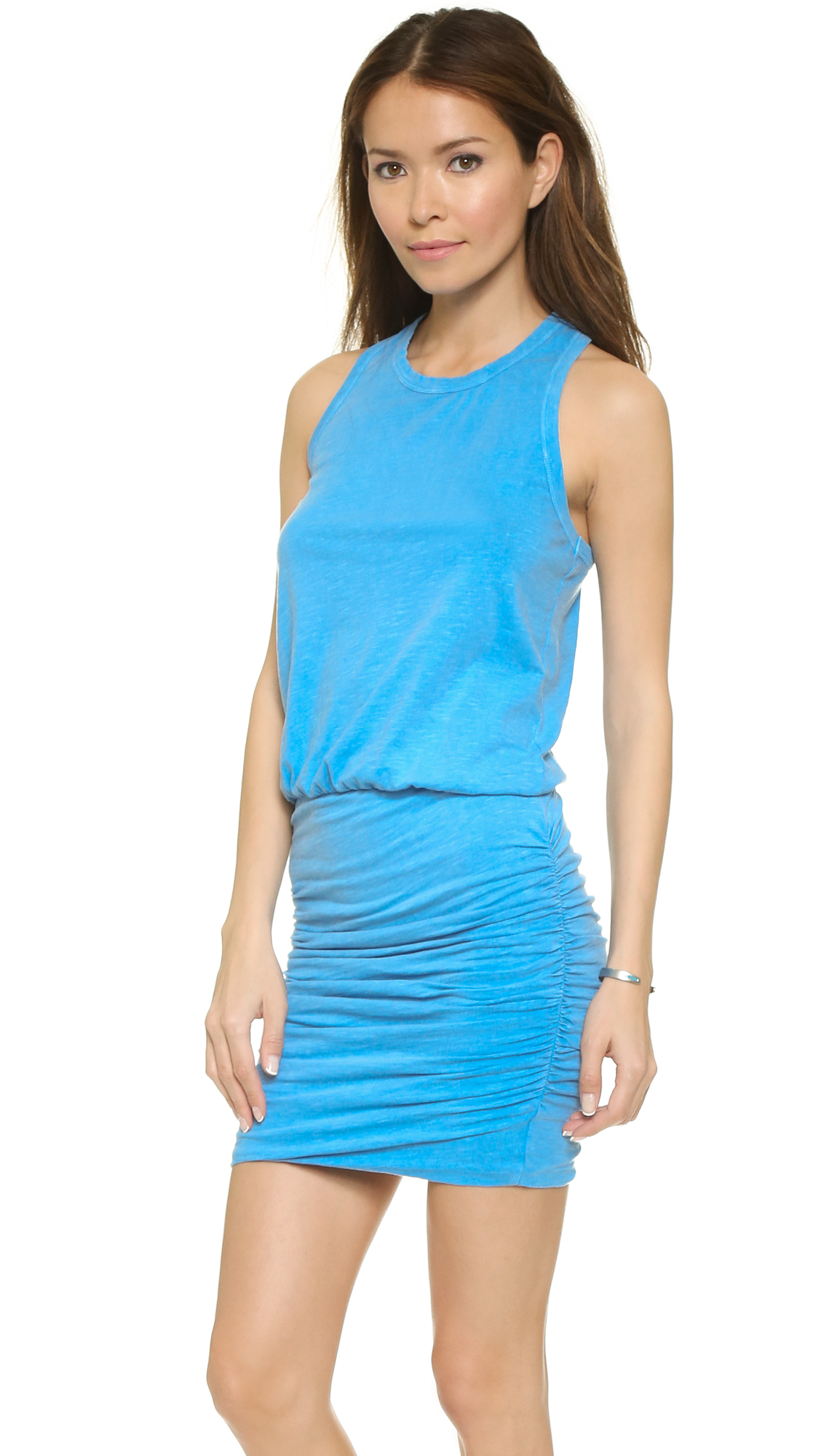 Summer Tank Dresses