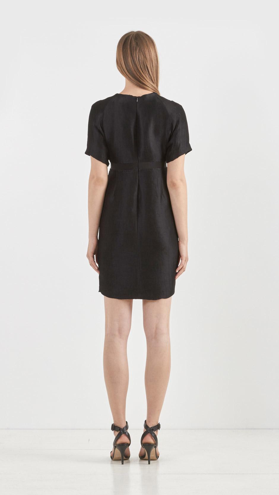 DRESSES - Short dresses Avelon wrwu18Ipz