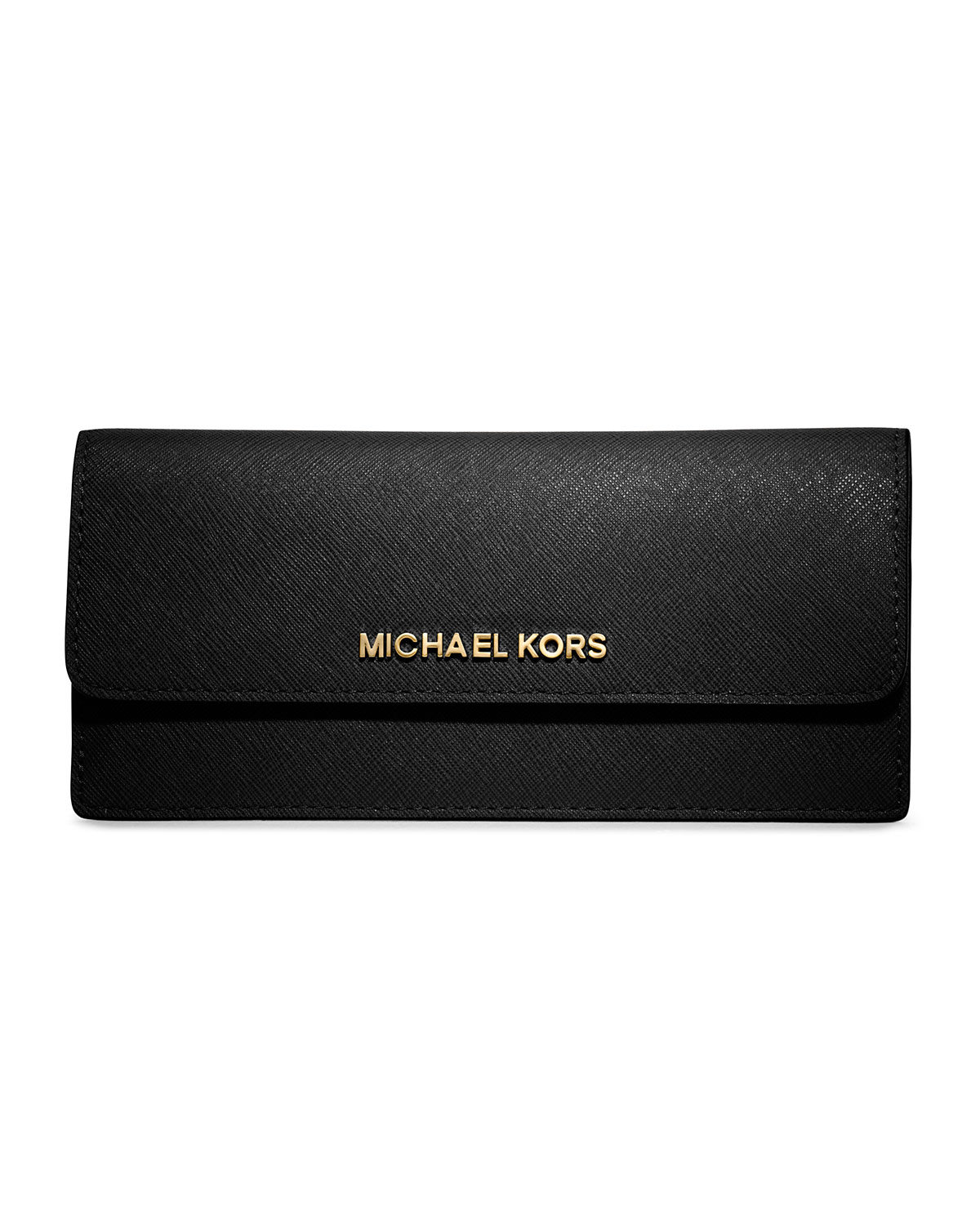 c10eac7b0a94 Black Michael Kors Wallet Sale | Stanford Center for Opportunity ...