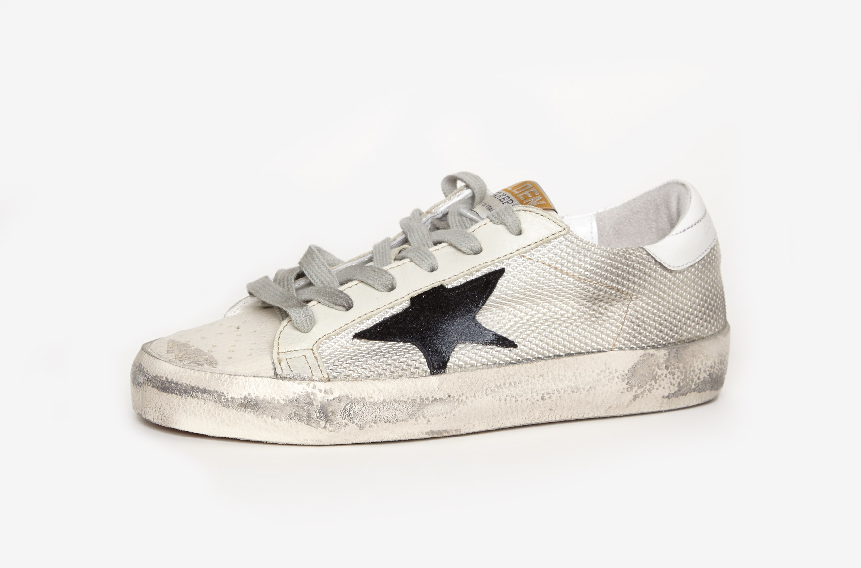 save off 74663 27c78 golden-goose-gray-superstar-sneakers -product-1-18719068-3-766571630-normal.jpeg