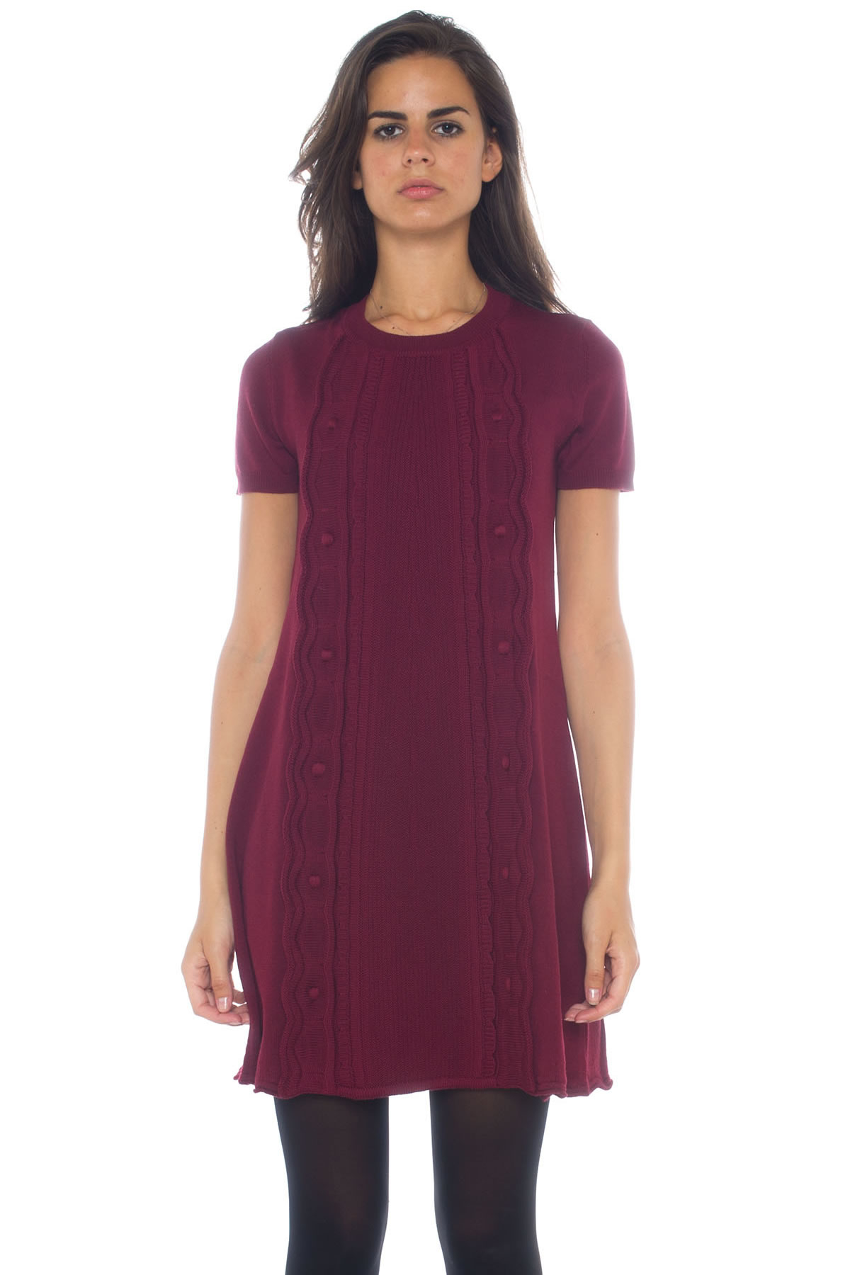Find great deals on eBay for Outback Red in Tops and Blouses for All Women. Shop with confidence.