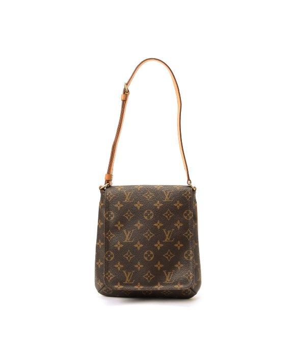 689e88c3c07f Daftar Harga Louis Vuitton Musette Salsa Monogram Brown Termurah ...