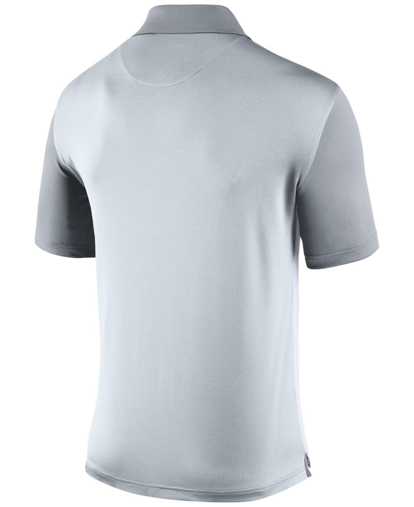 Nike Polo Shirts Near Me Rldm