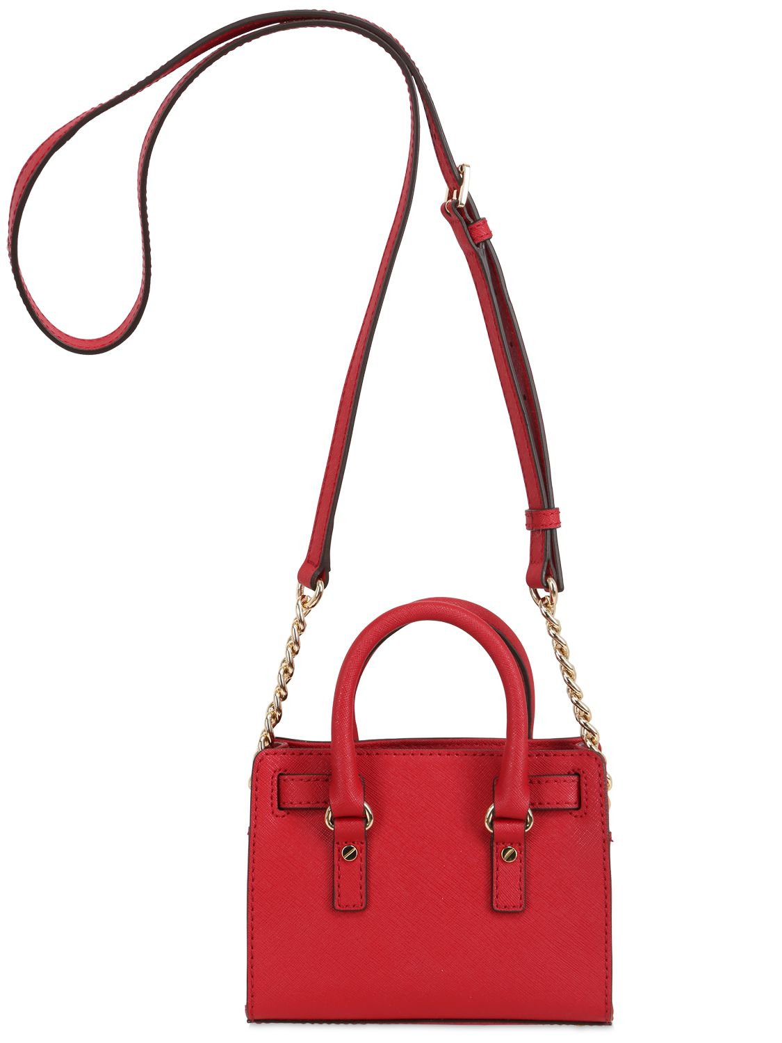 6591e40c0406 Gallery. Previously sold at  LUISA VIA ROMA · Women s Michael By Michael  Kors Hamilton ...