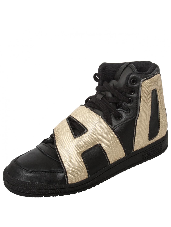 adidas shoes high tops gold los granados. Black Bedroom Furniture Sets. Home Design Ideas