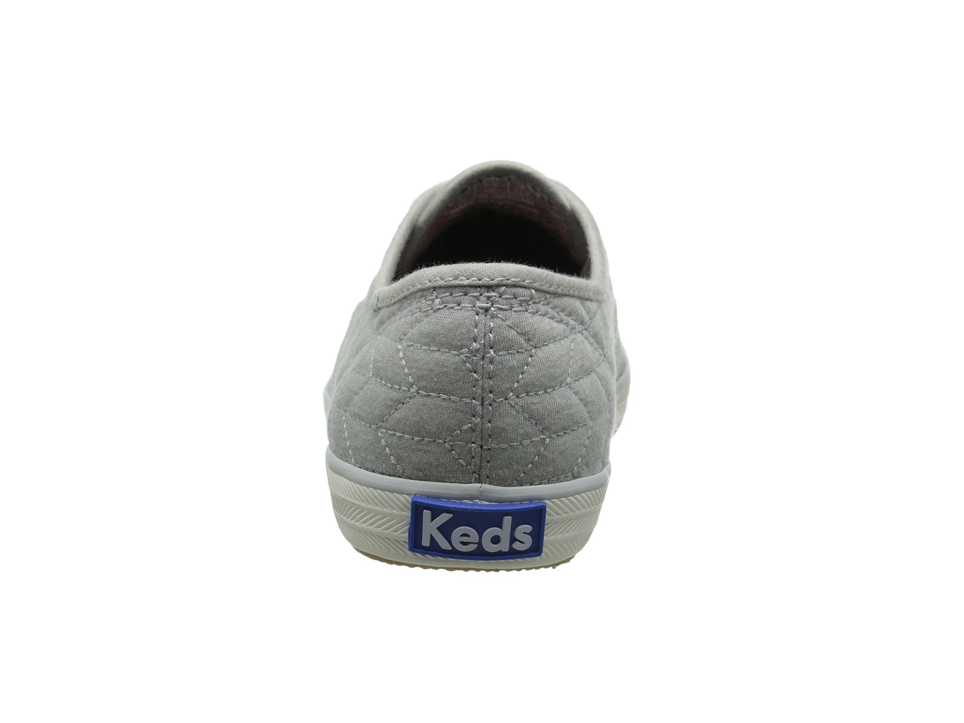 keds champion leather cvo sale